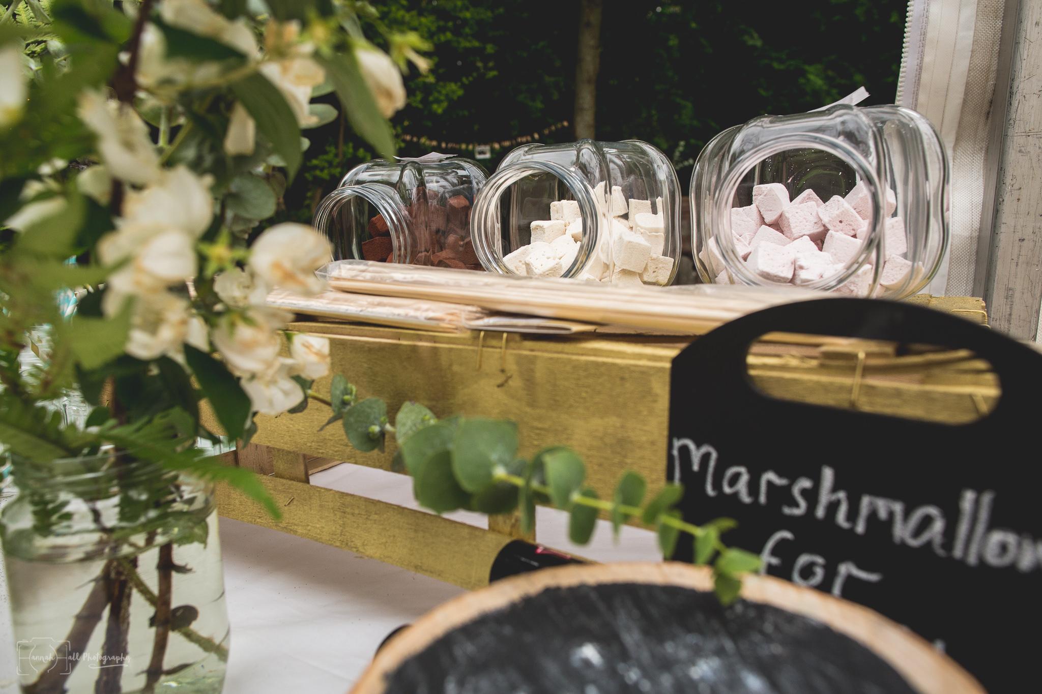 hhp-back-garden-wedding-45