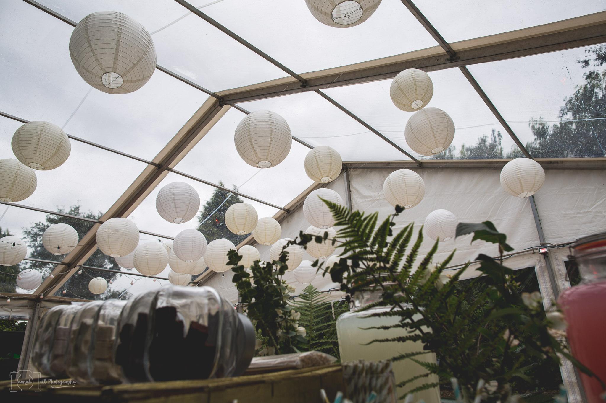 hhp-back-garden-wedding-46