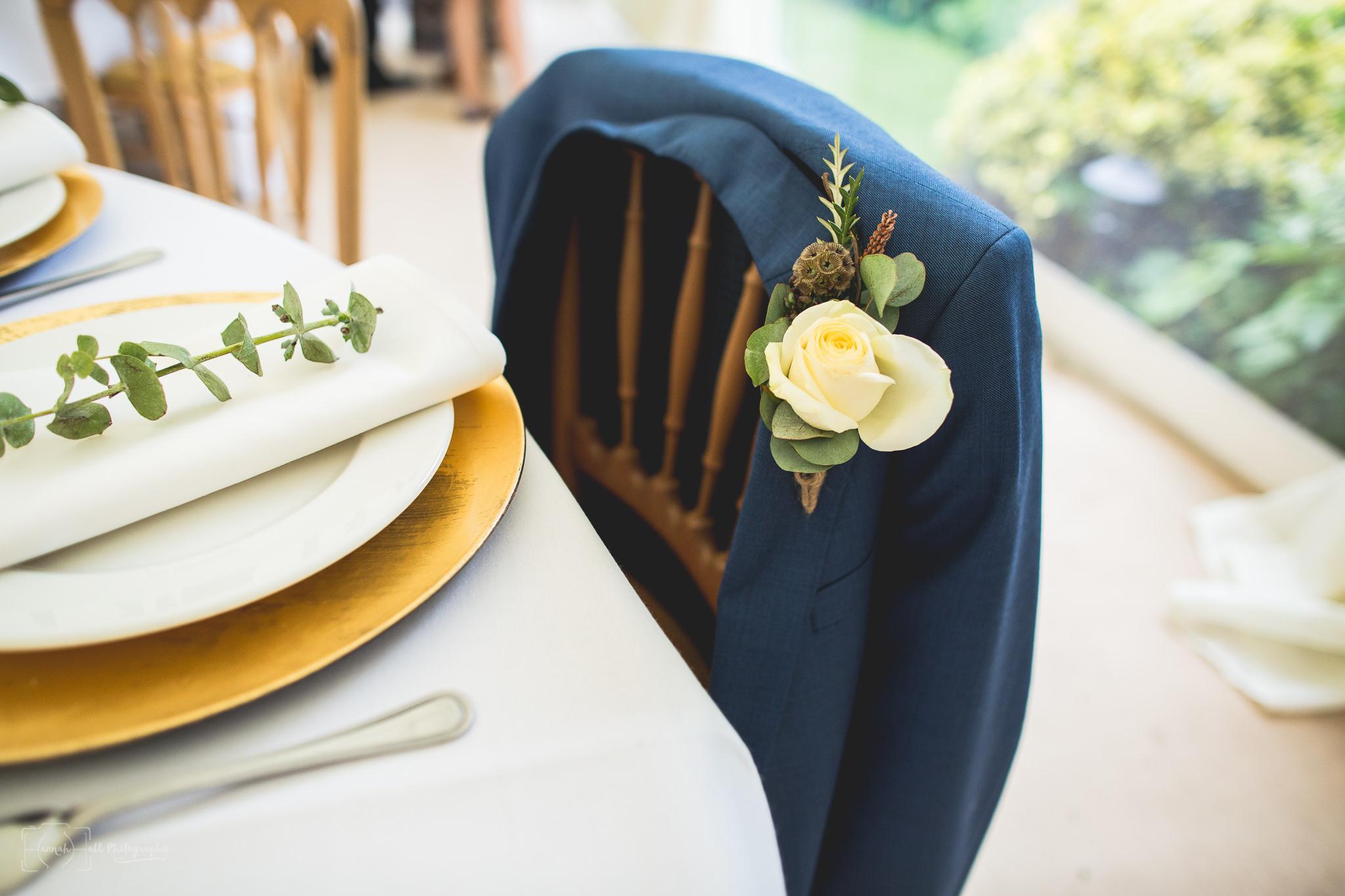 hhp-back-garden-wedding-48