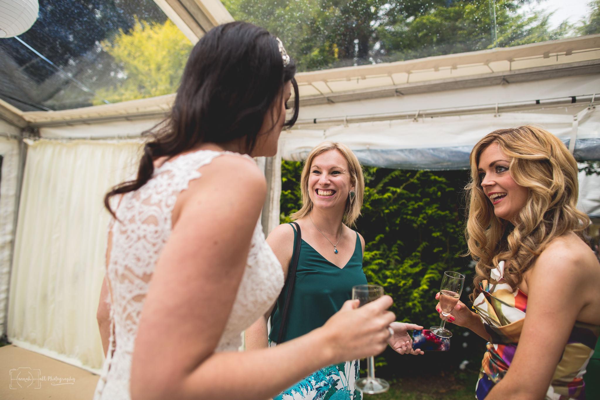 hhp-back-garden-wedding-50