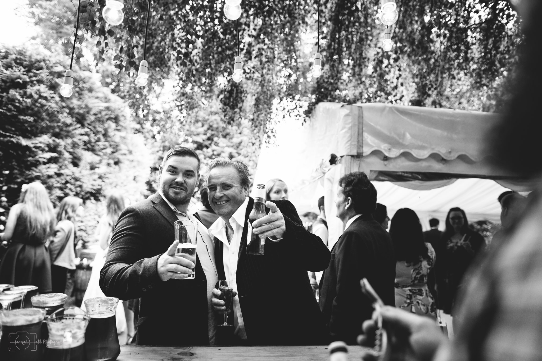 hhp-back-garden-wedding-55