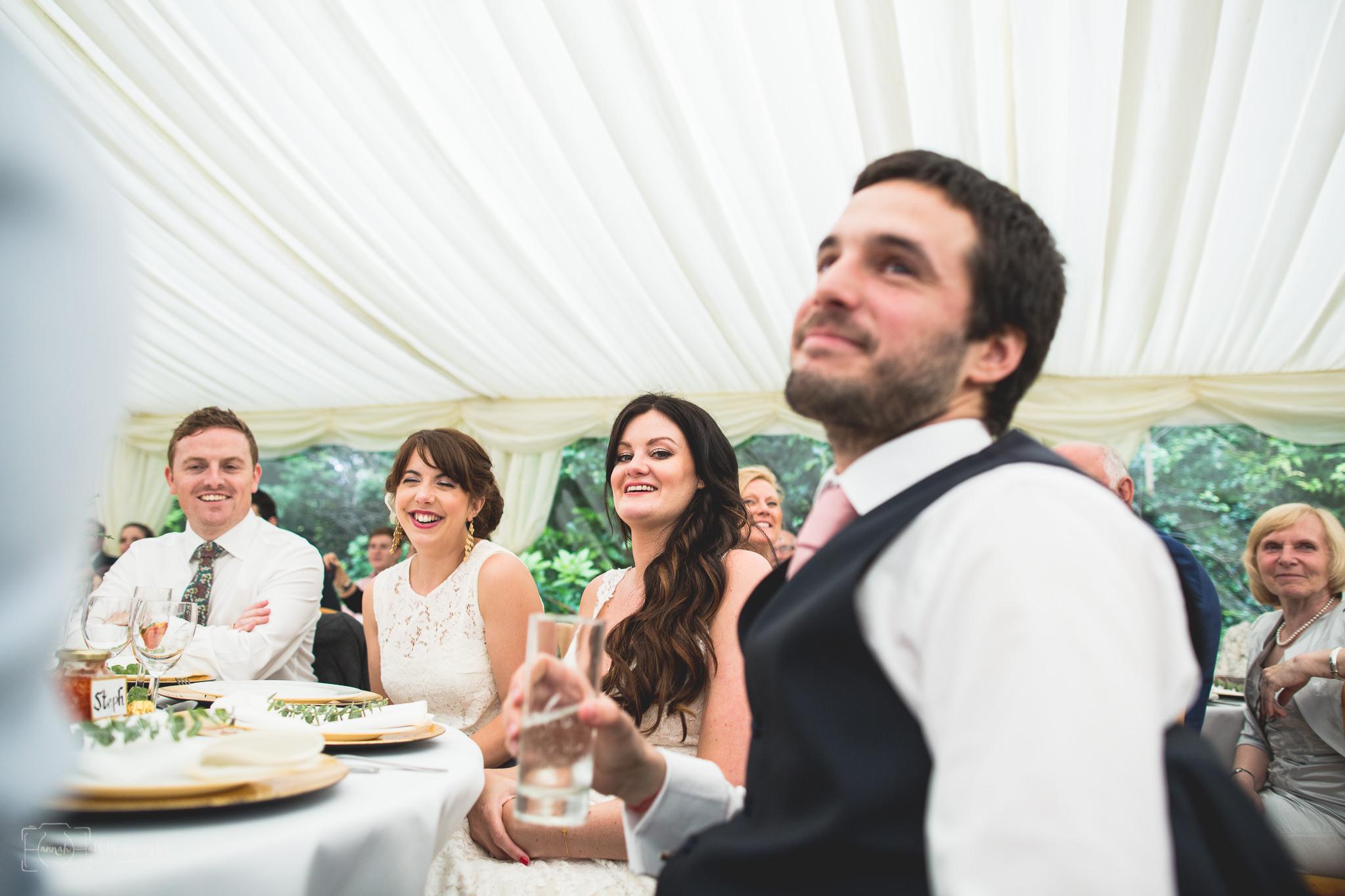 hhp-back-garden-wedding-58