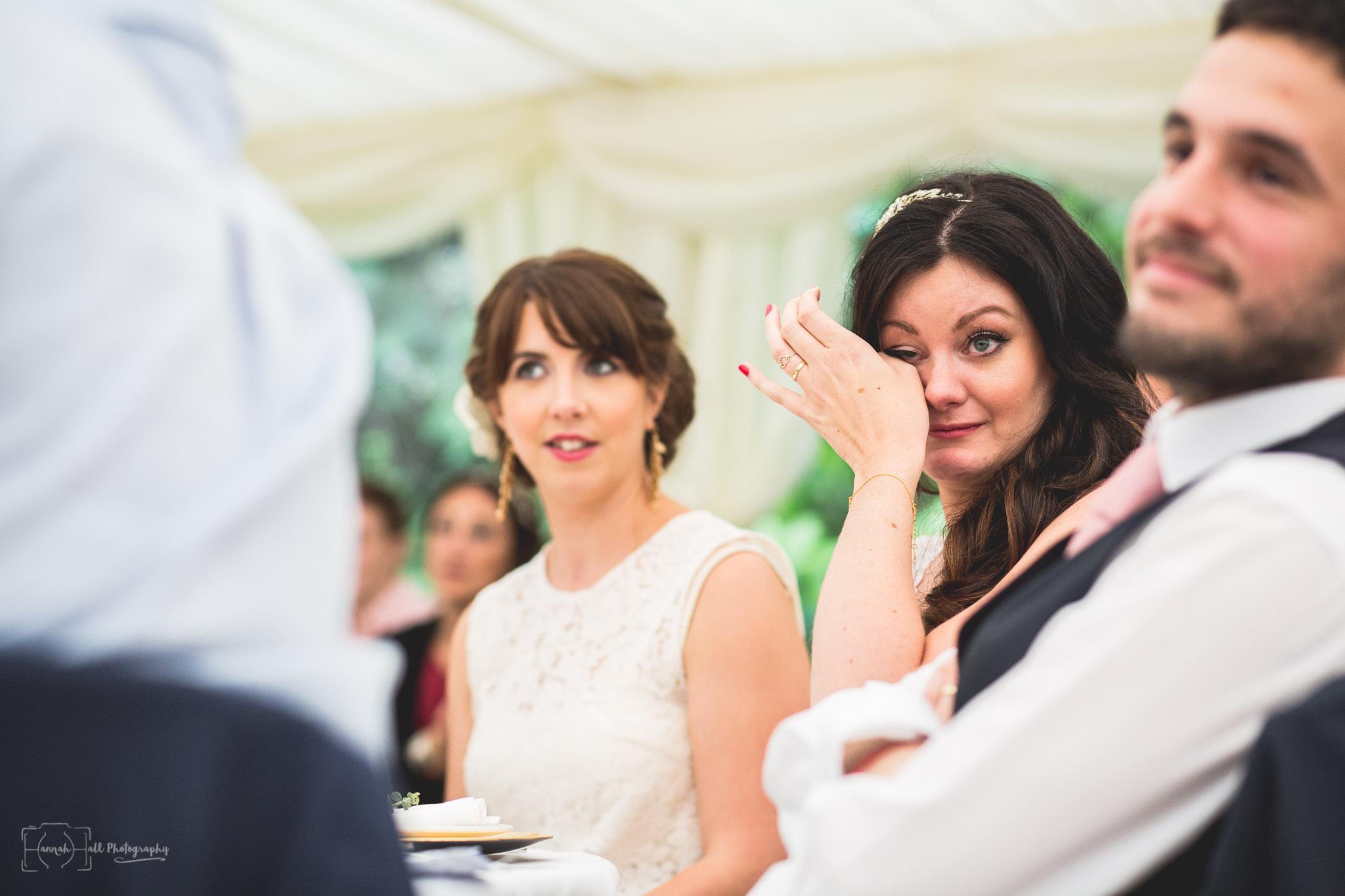 hhp-back-garden-wedding-59