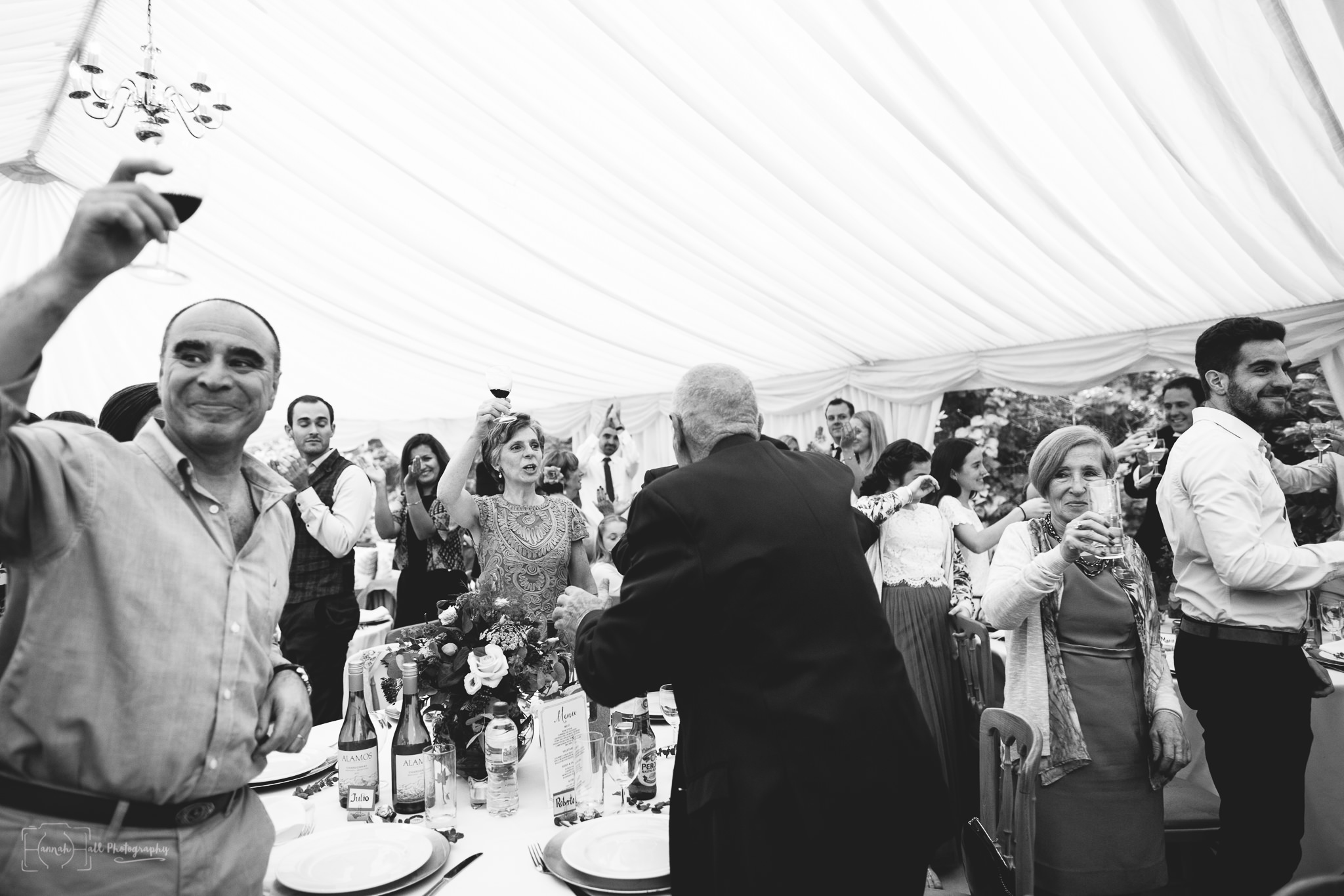 hhp-back-garden-wedding-60