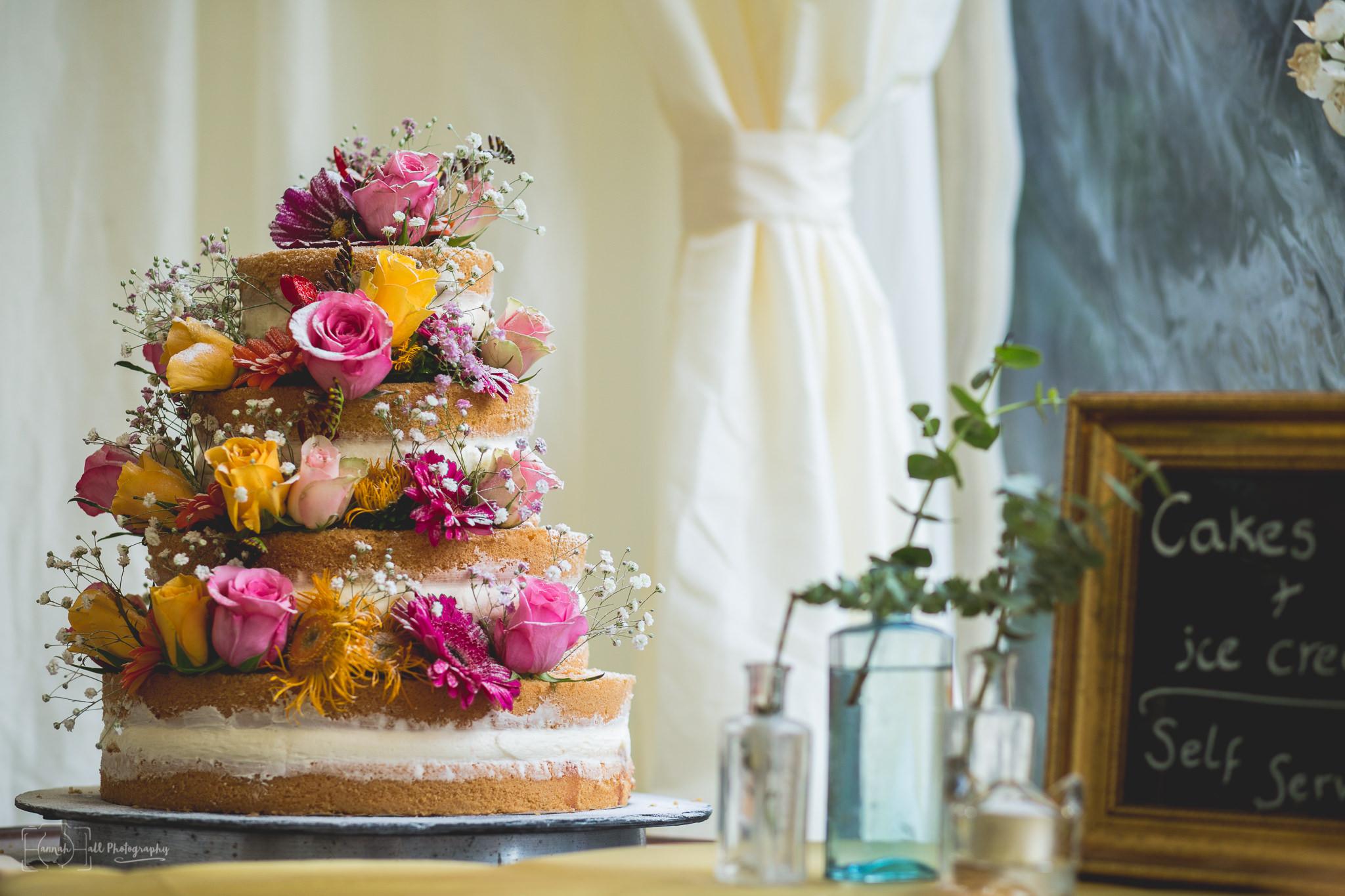 hhp-back-garden-wedding-64