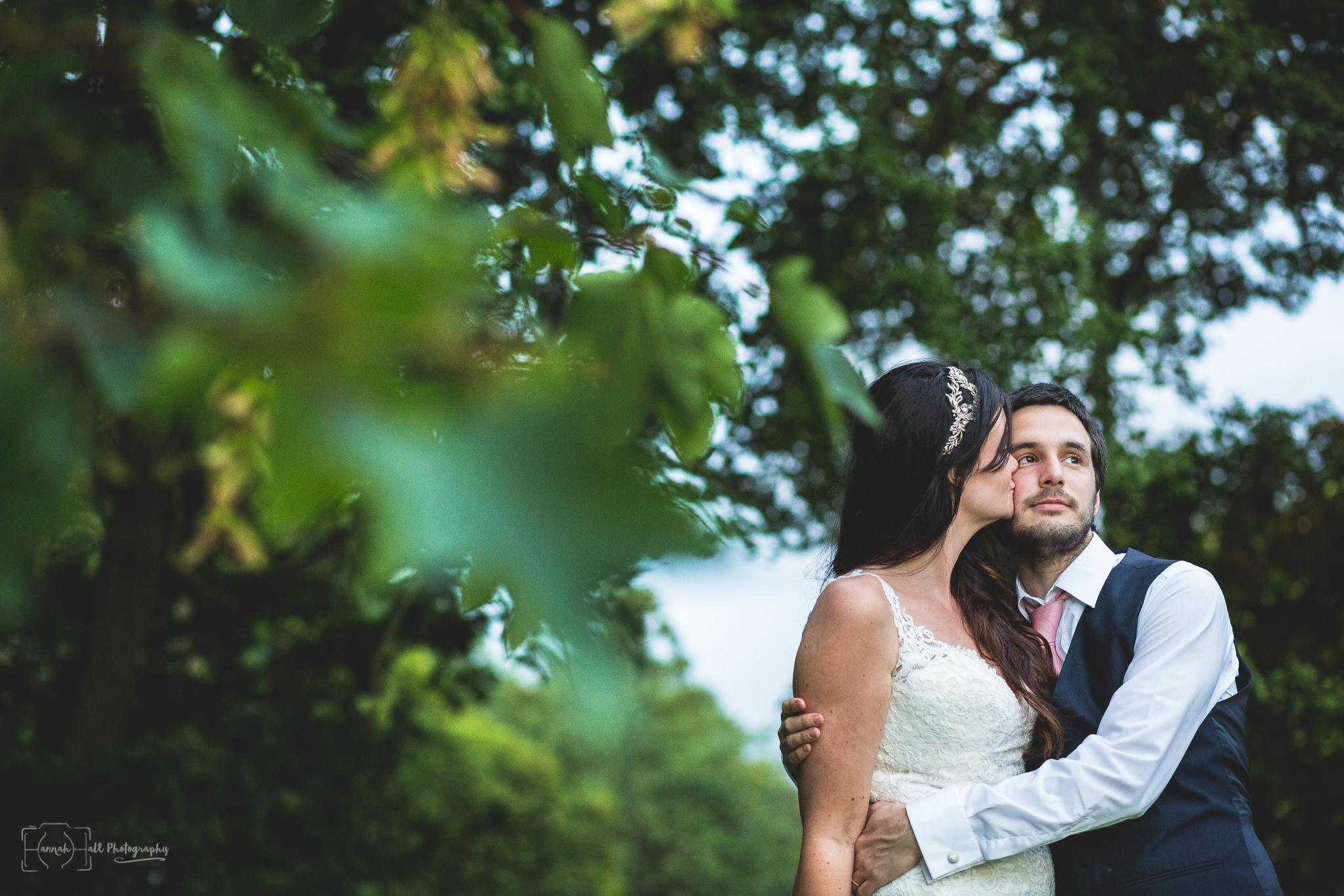 hhp-back-garden-wedding-70