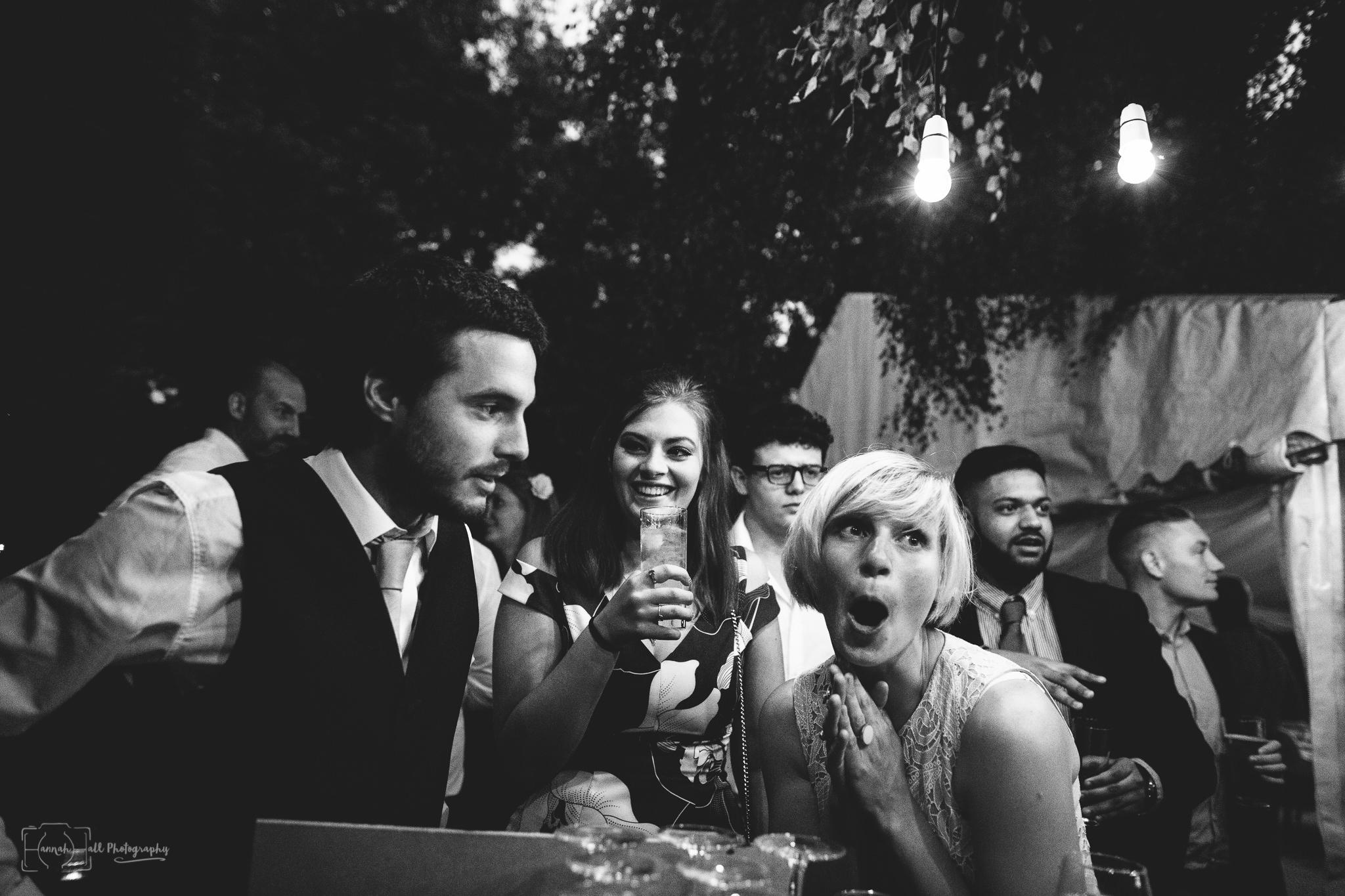 hhp-back-garden-wedding-74