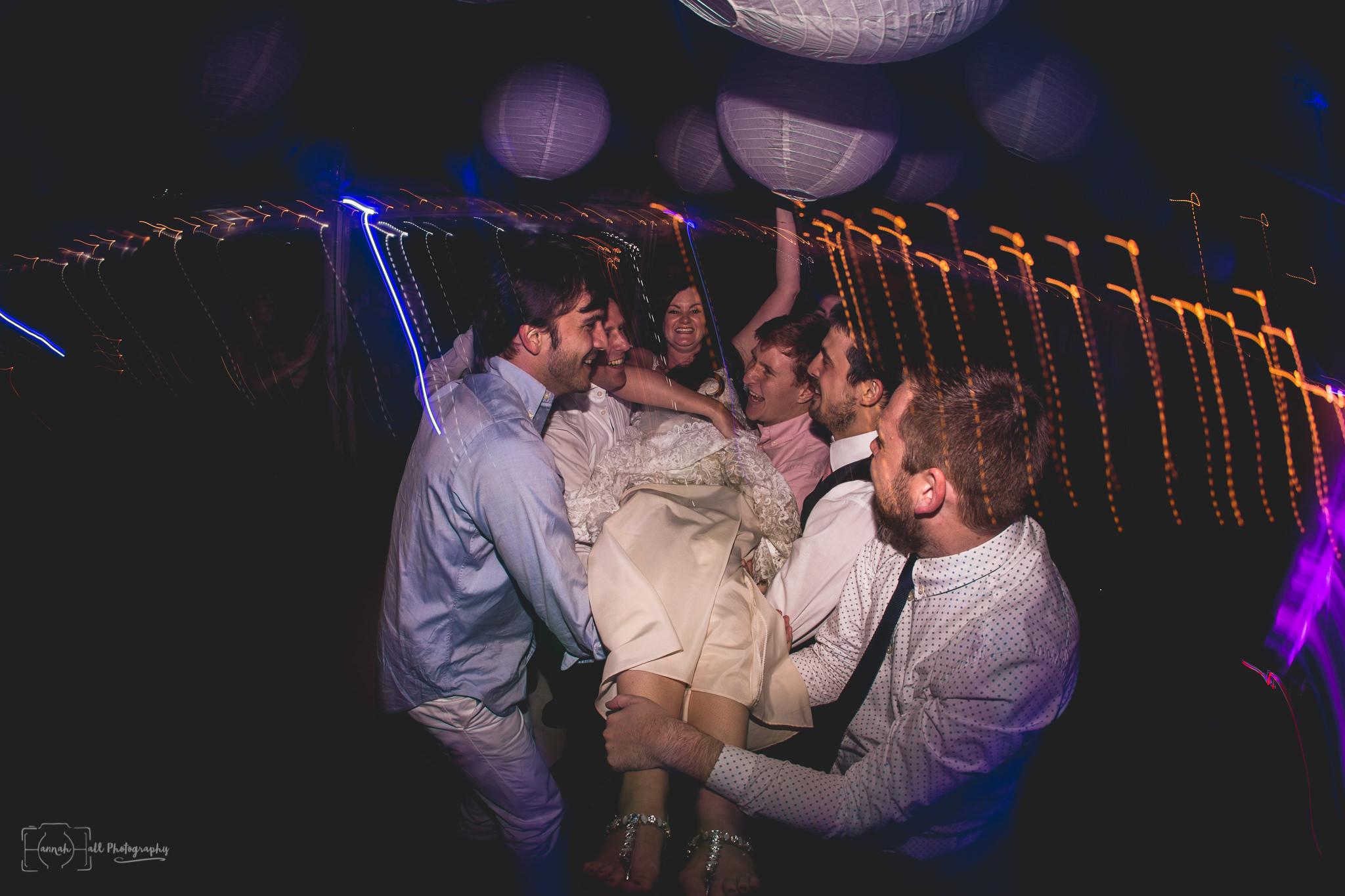 hhp-back-garden-wedding-80