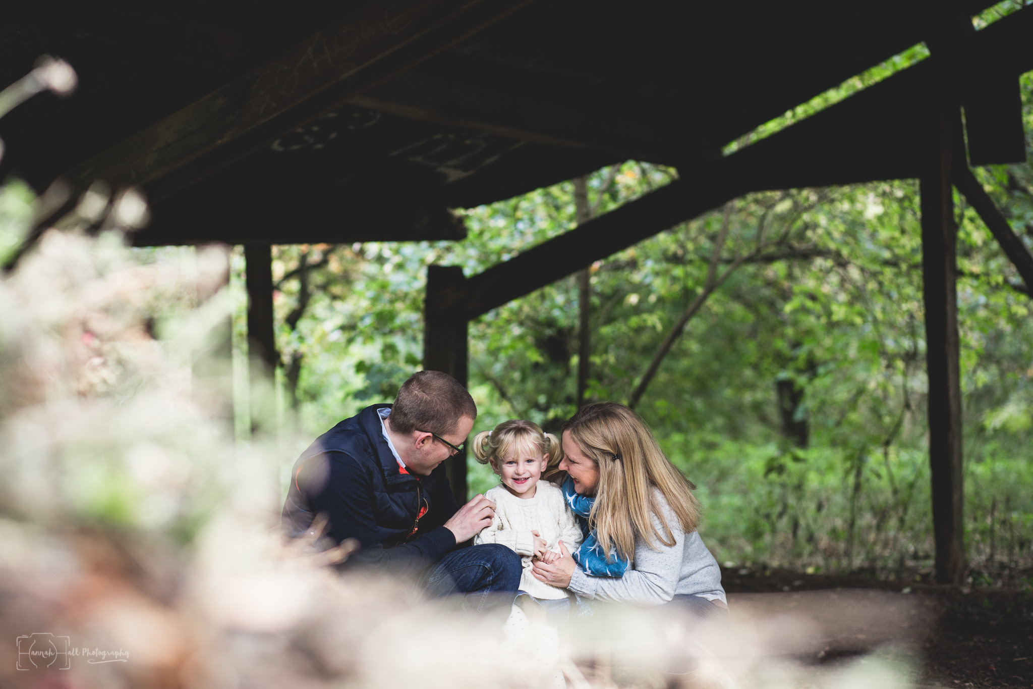 autumn-family-shoot-1