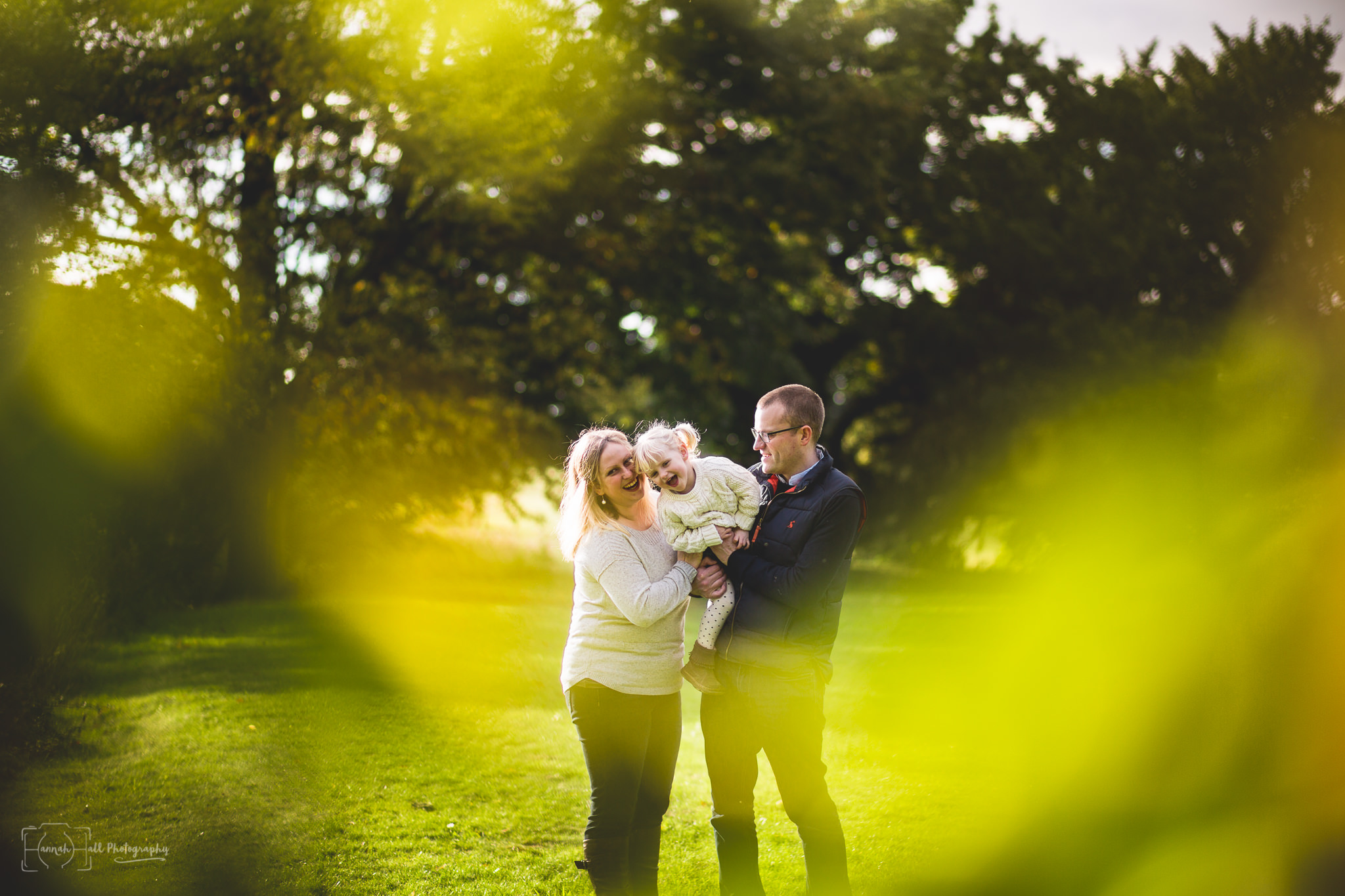 autumn-family-shoot-10