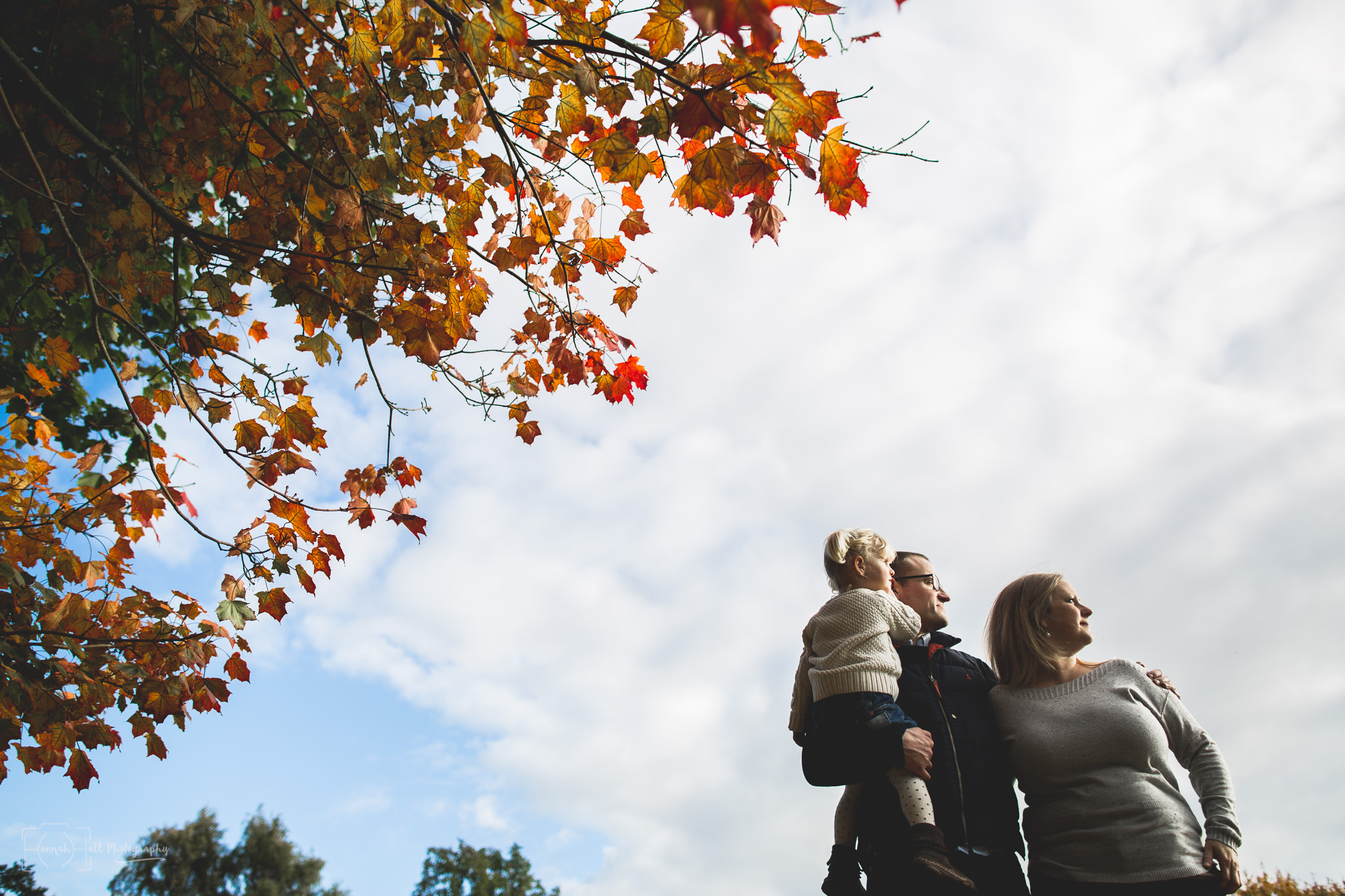 autumn-family-shoot-11