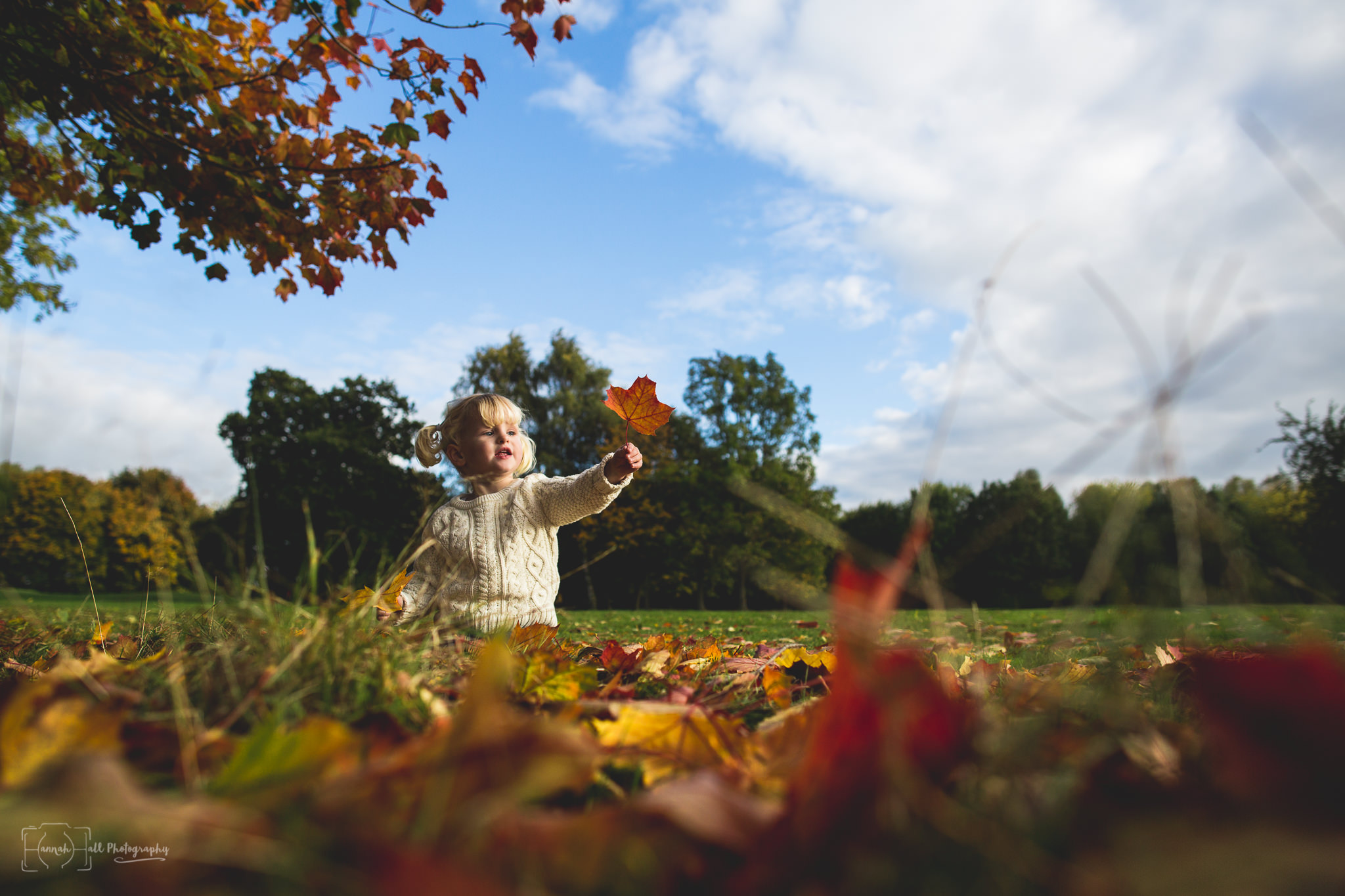 autumn-family-shoot-12
