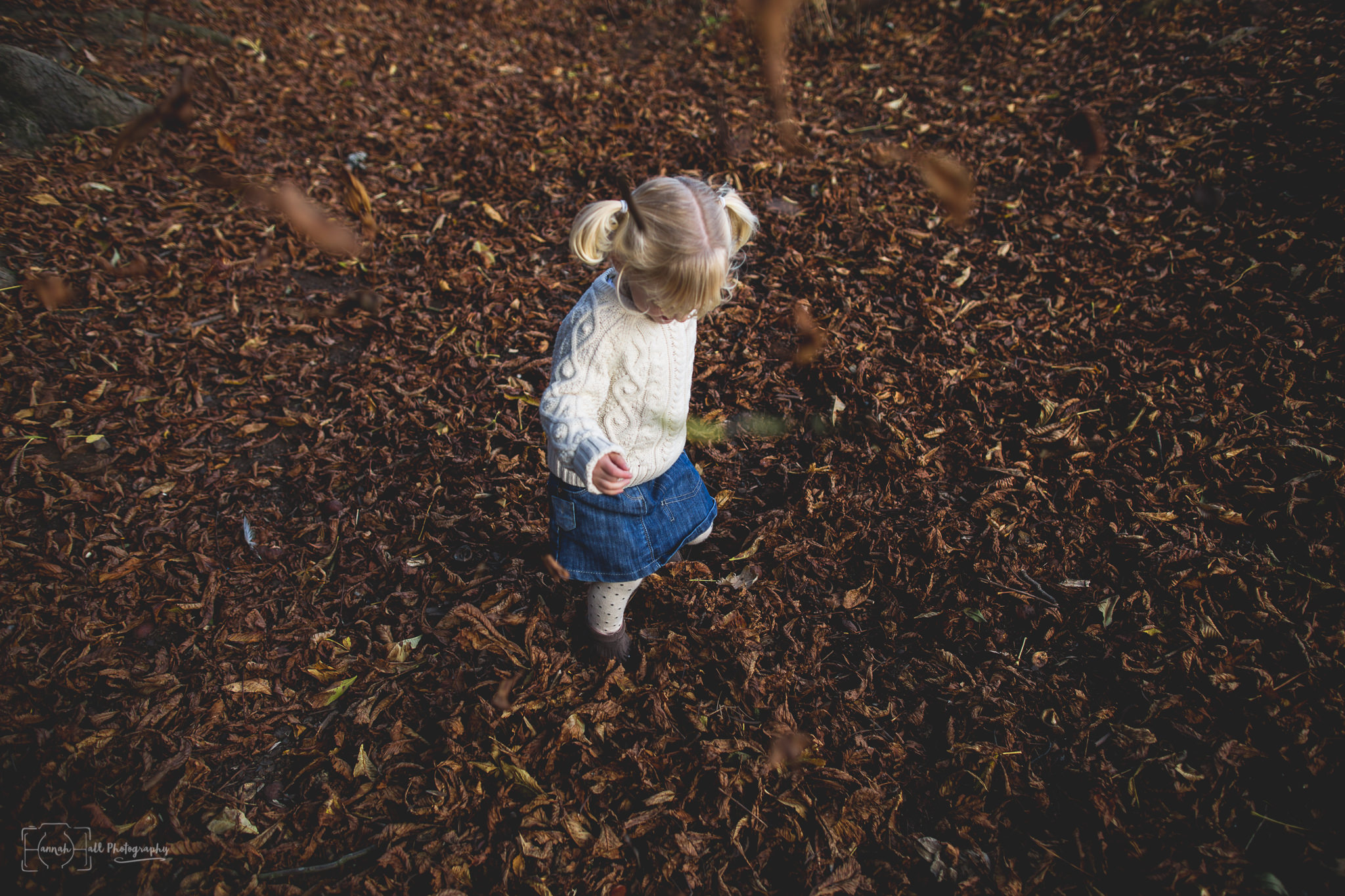 autumn-family-shoot-14