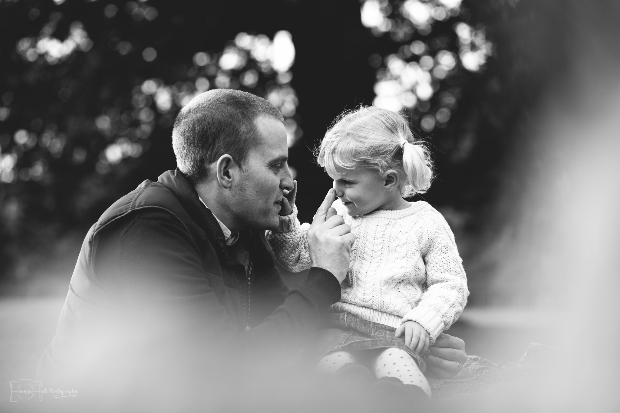 autumn-family-shoot-16