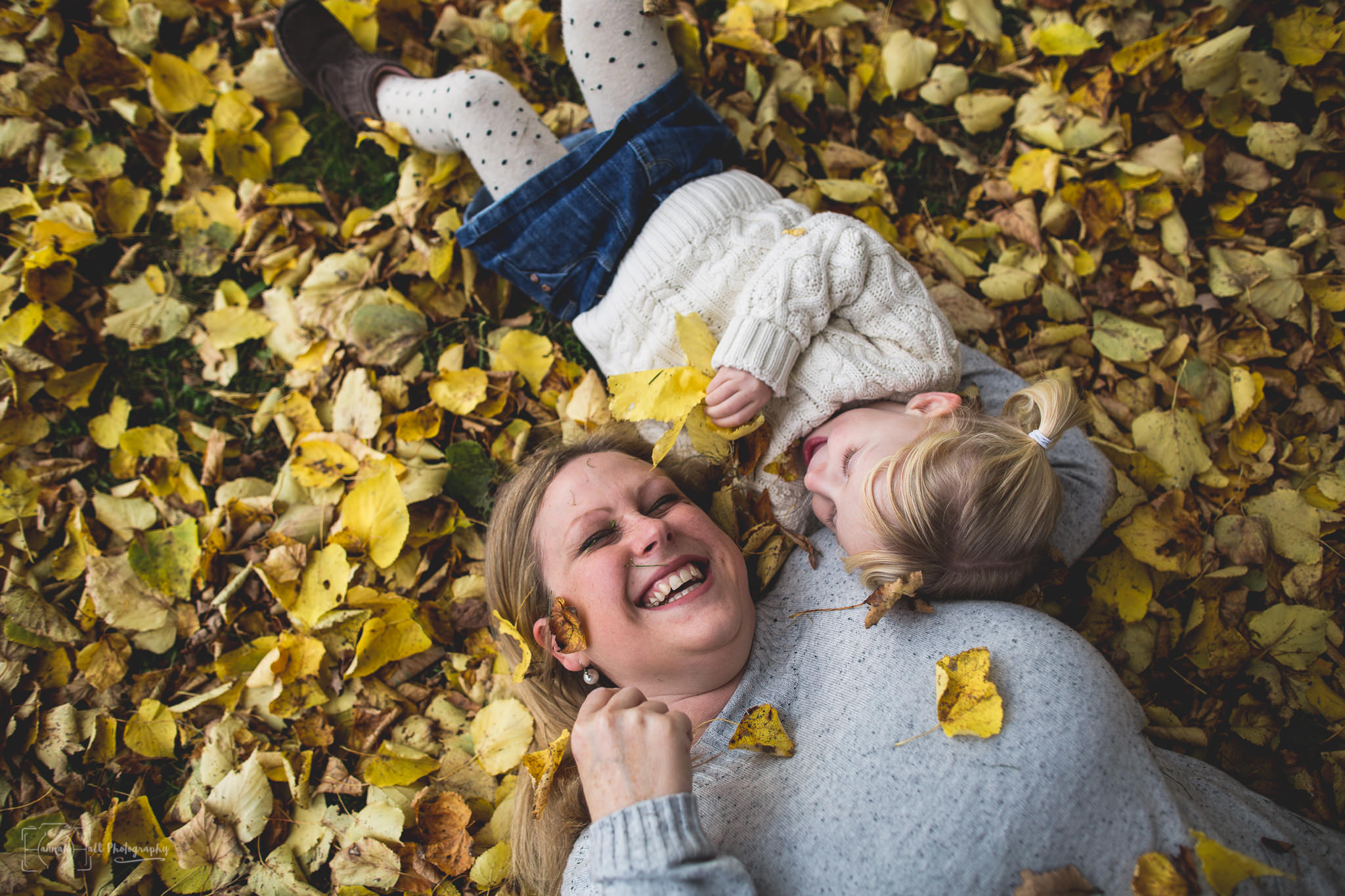 autumn-family-shoot-17