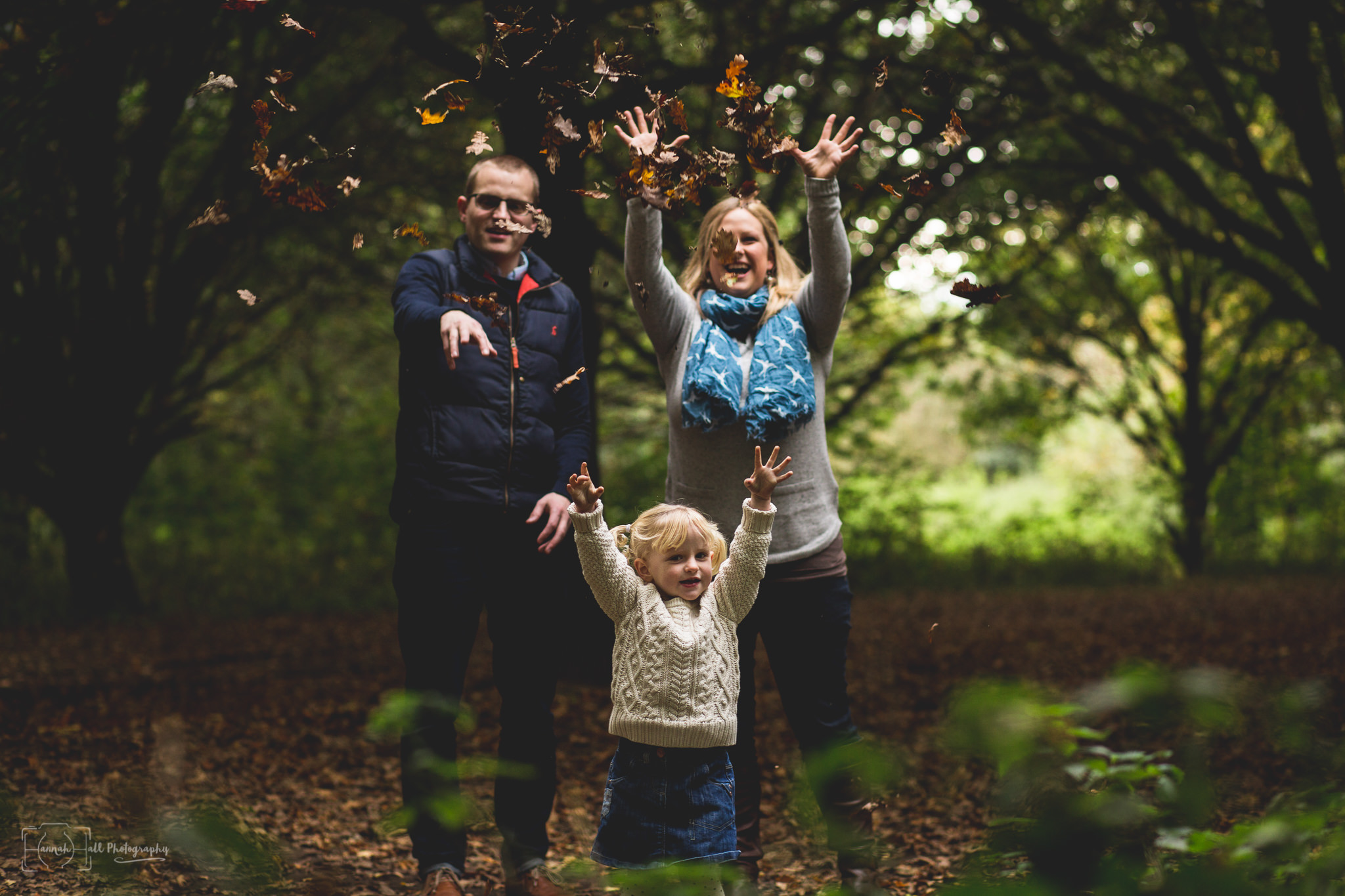 autumn-family-shoot-3