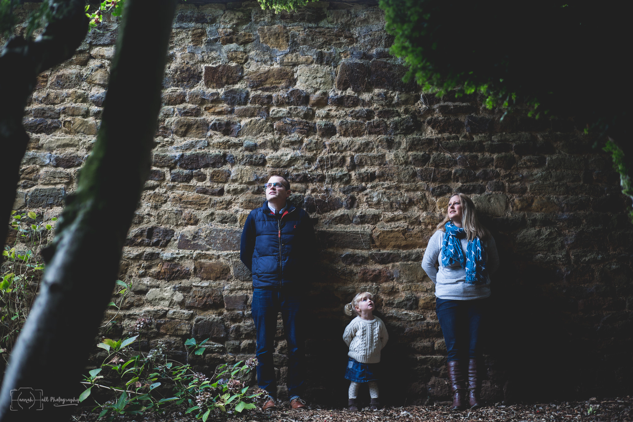 autumn-family-shoot-8