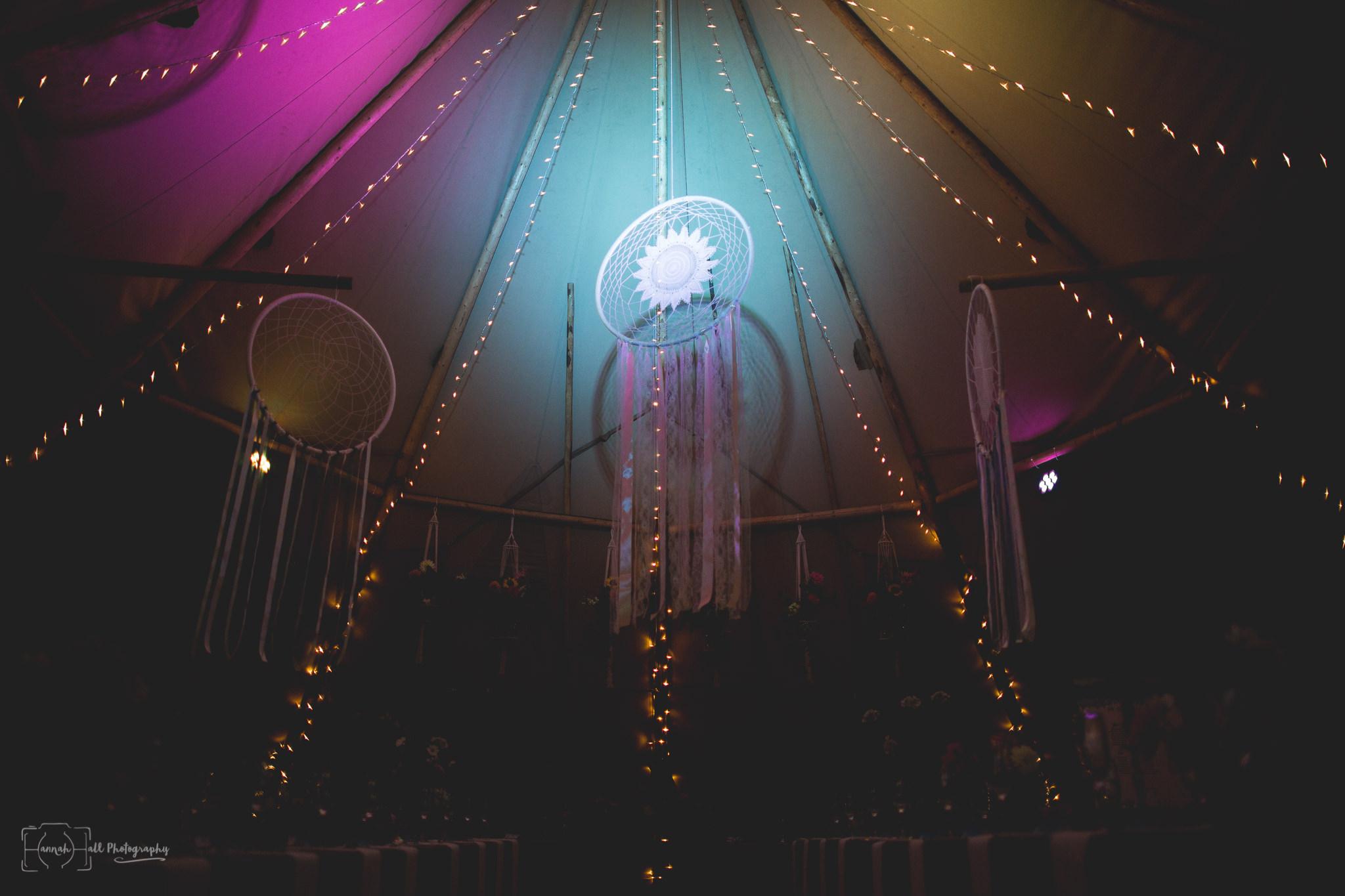 hhp_derbyshire_wedding_photographer-1