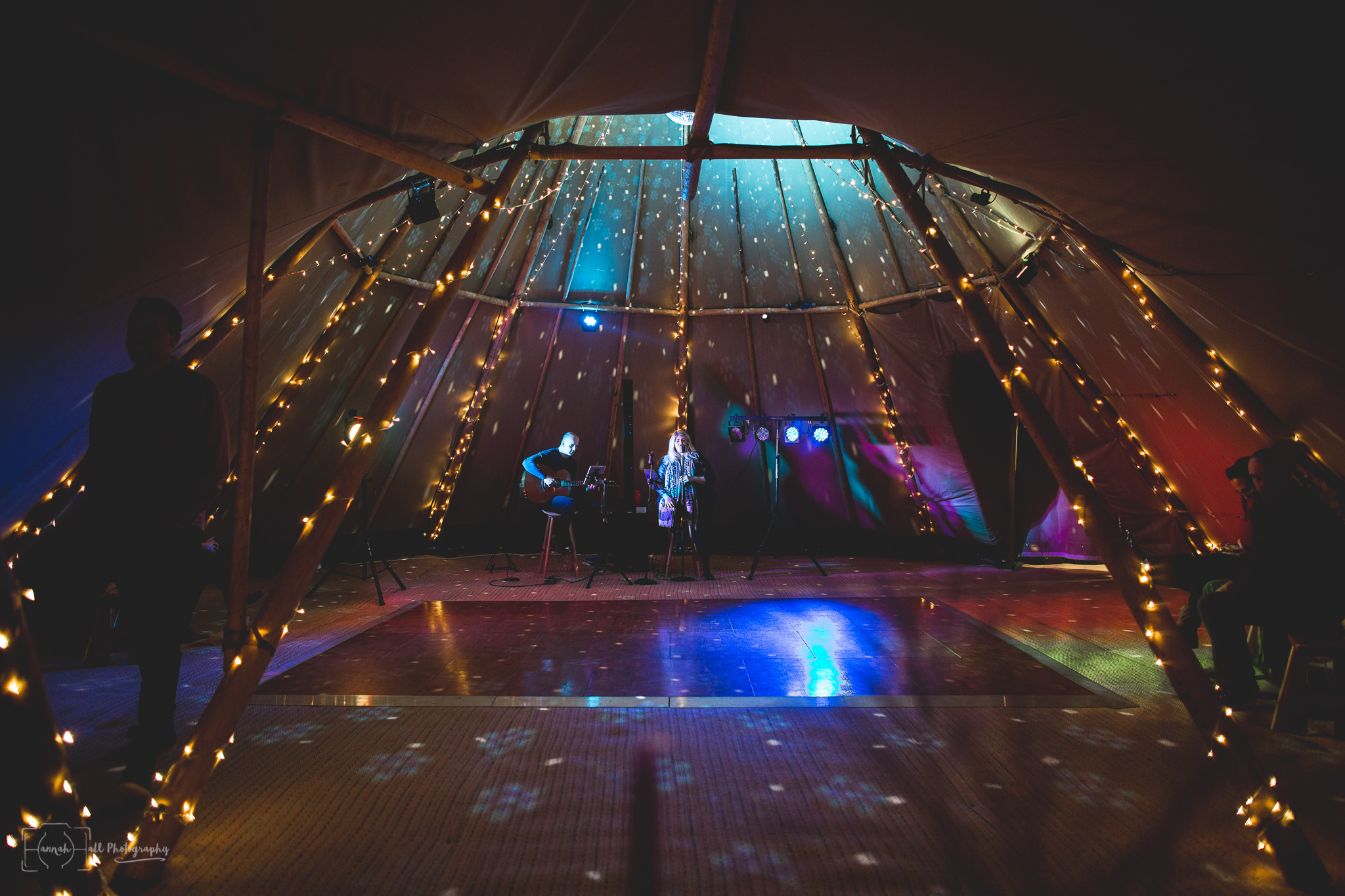hhp_derbyshire_wedding_photographer-13