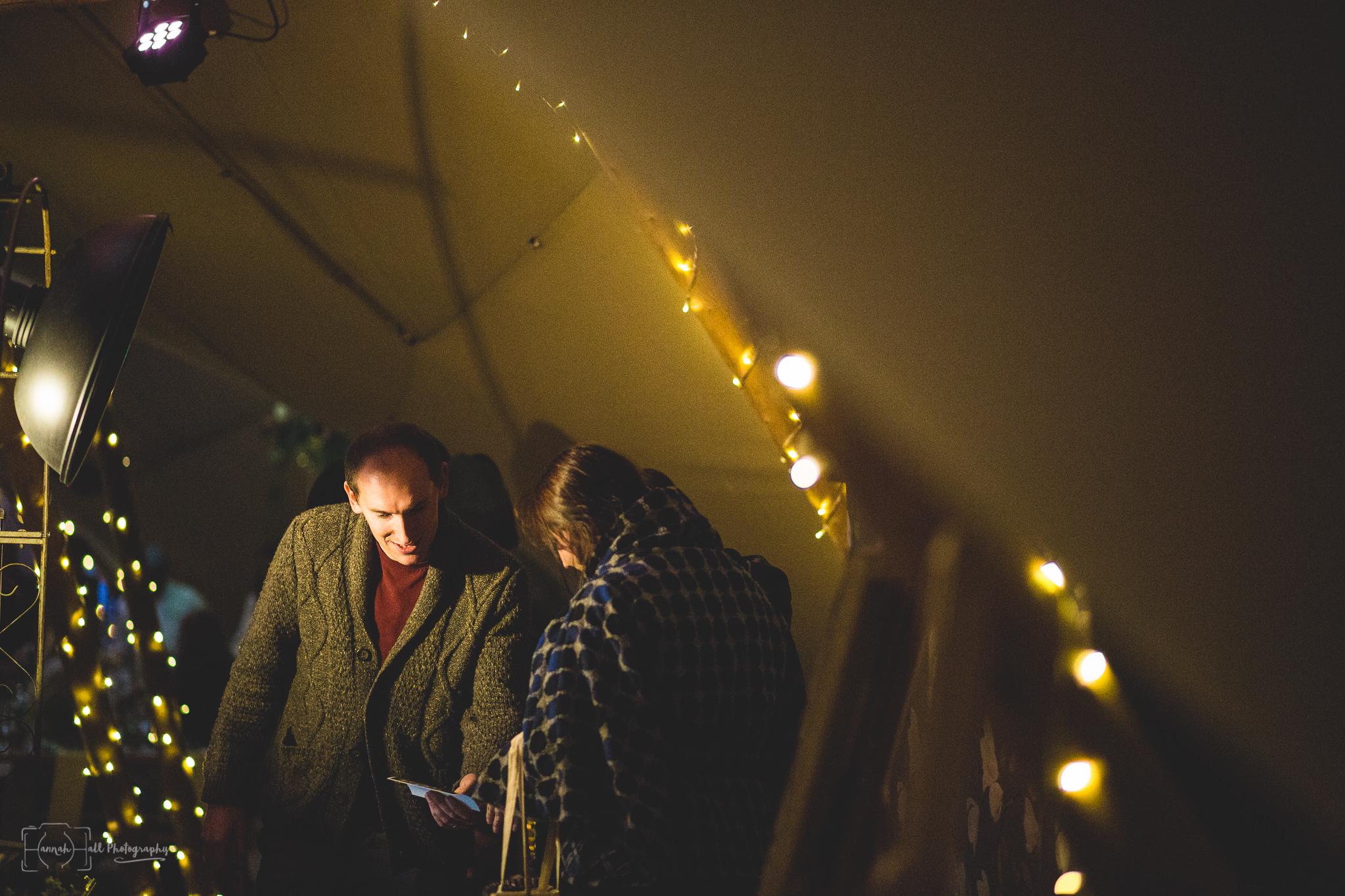 hhp_derbyshire_wedding_photographer-31