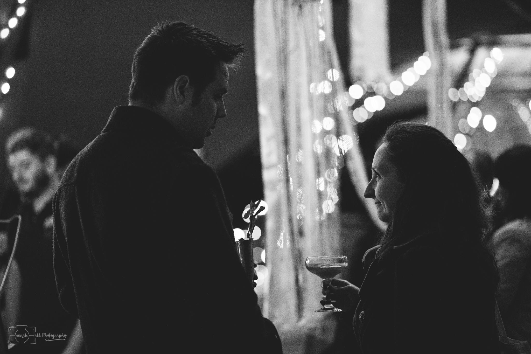 hhp_derbyshire_wedding_photographer-32