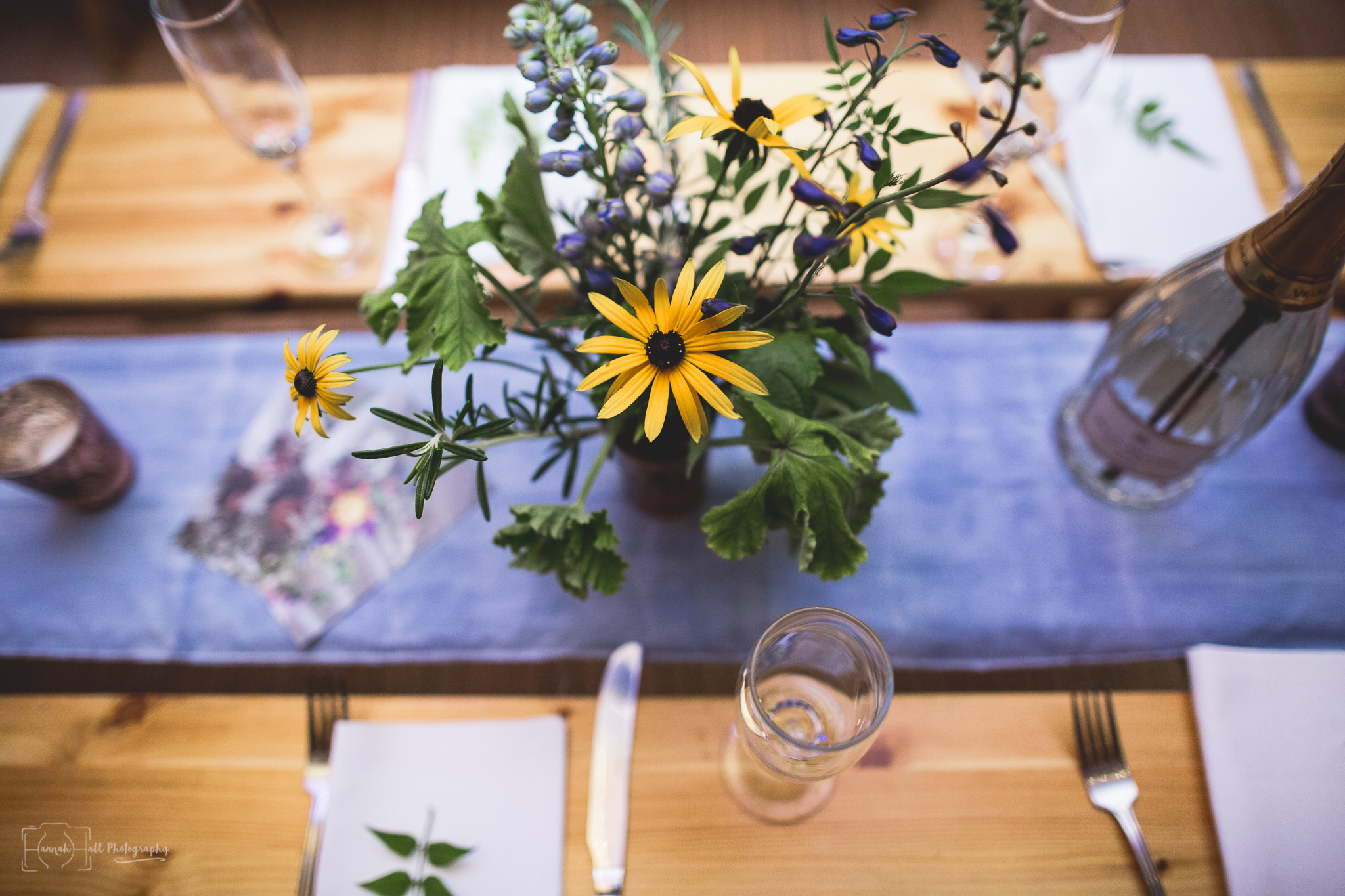 hhp_derbyshire_wedding_photographer-44