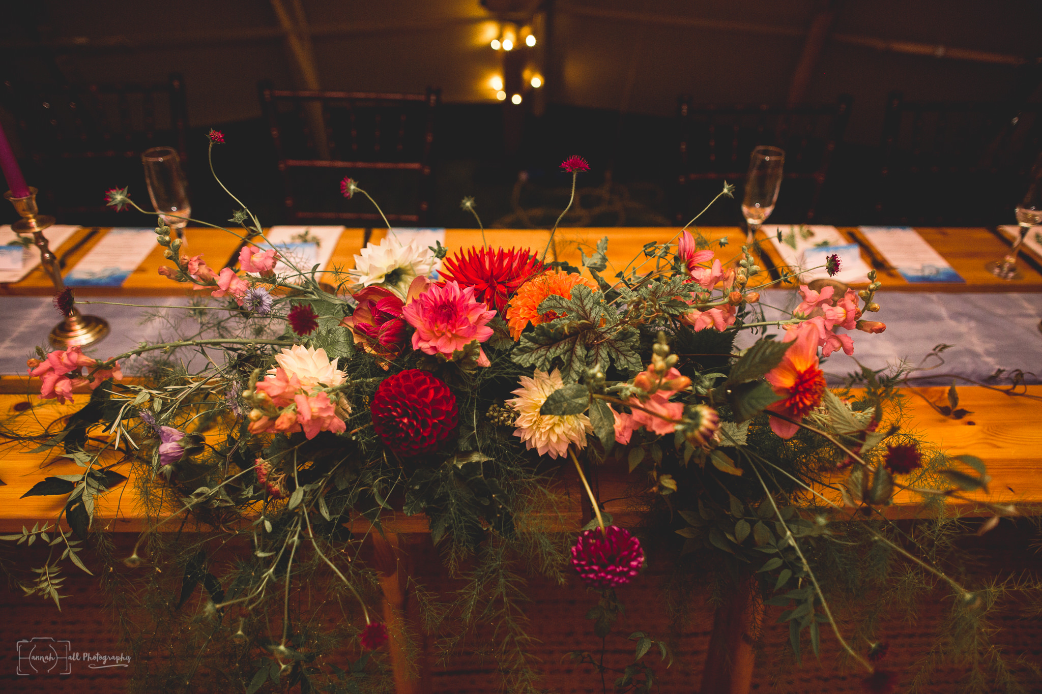 hhp_derbyshire_wedding_photographer-8
