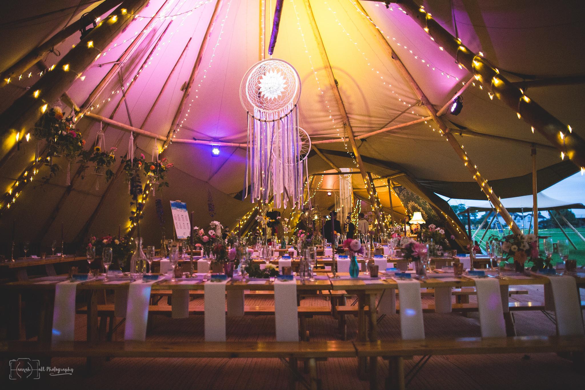 hhp_bohemian-wedding-2