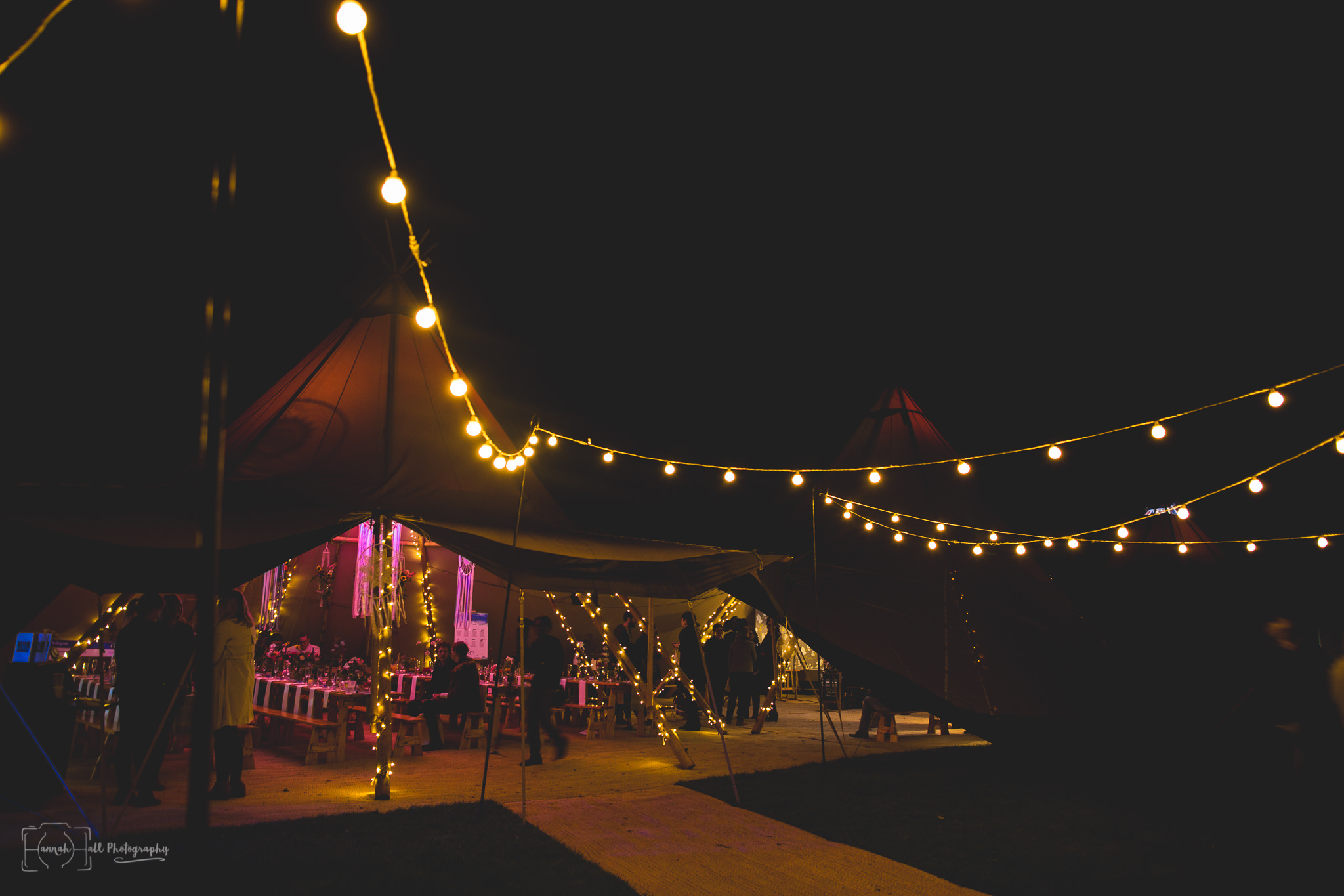 hhp_cattows-farm-tipi-wedding-42
