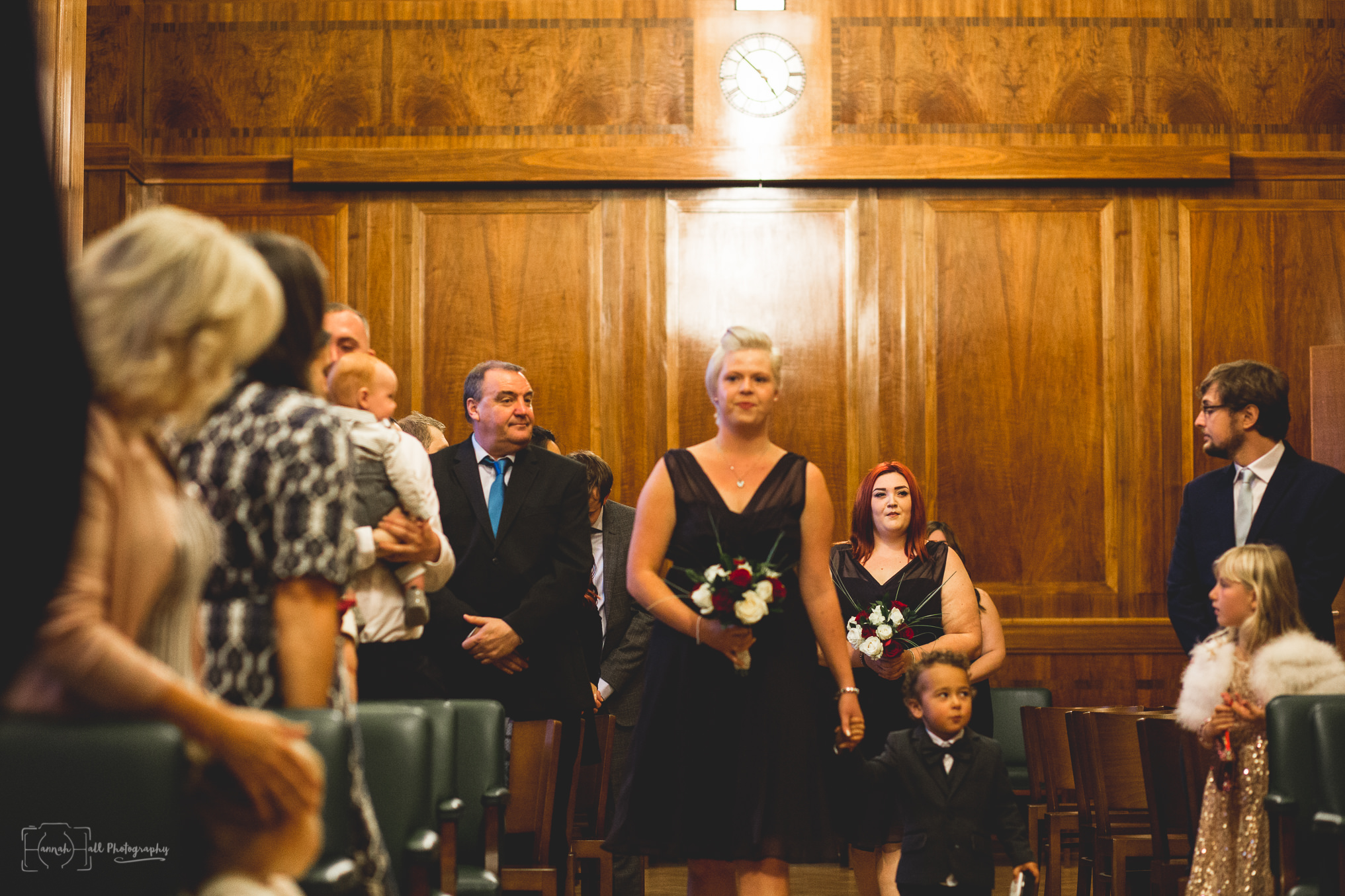 crate-brewery-hackney-wedding-16