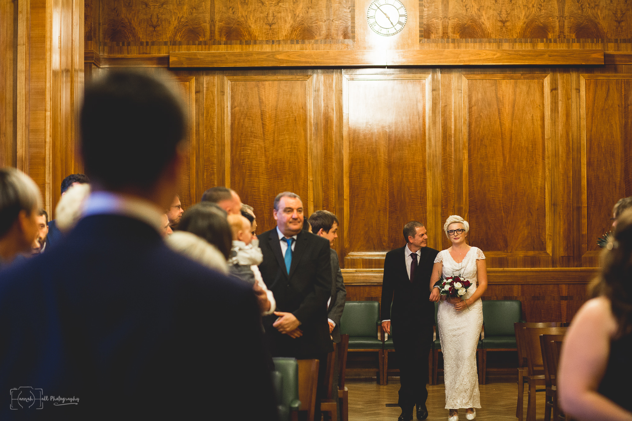 crate-brewery-hackney-wedding-17