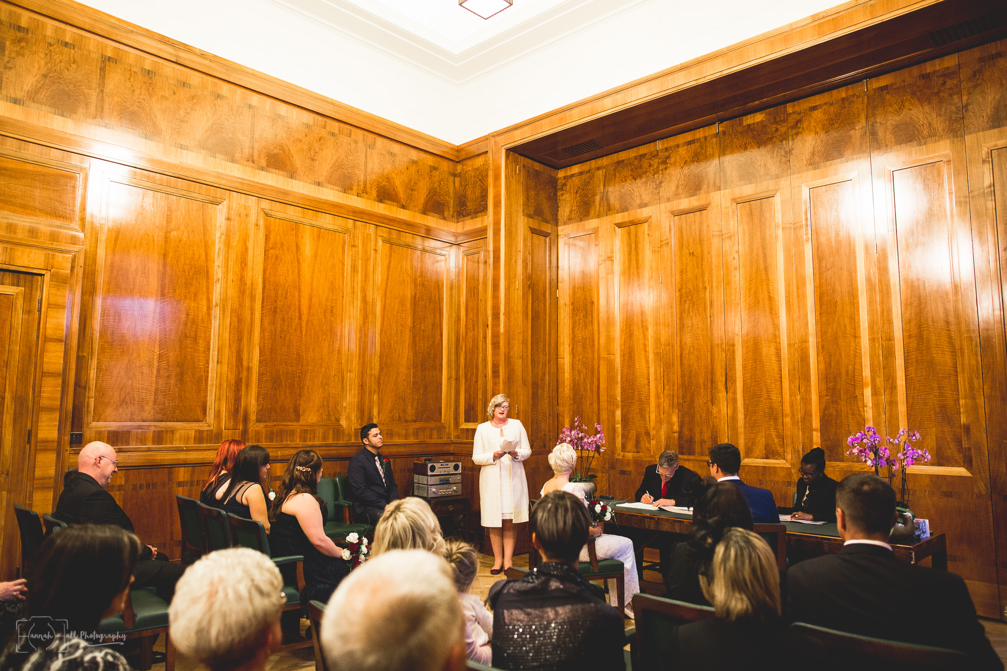 crate-brewery-hackney-wedding-20