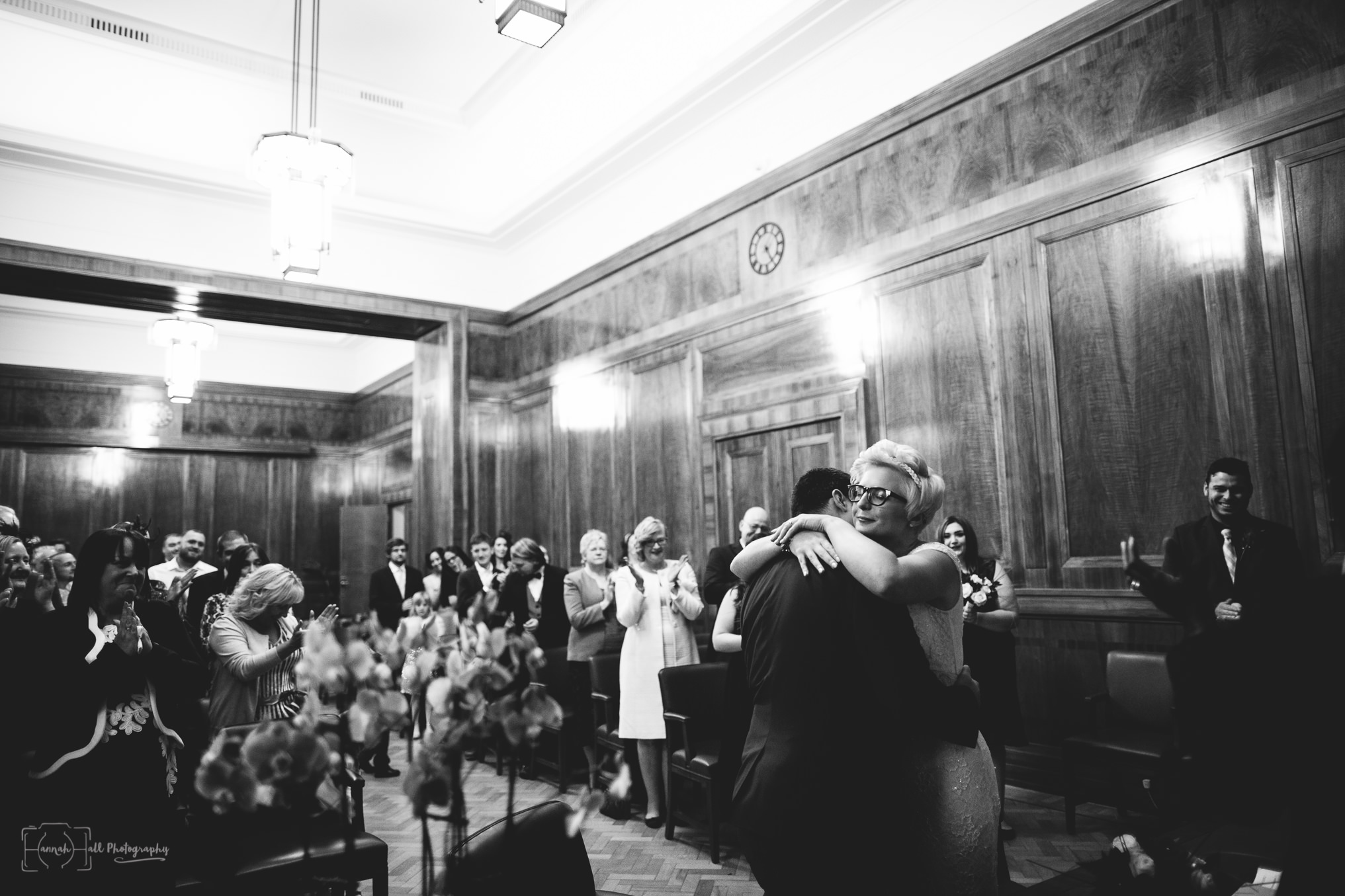 crate-brewery-hackney-wedding-22