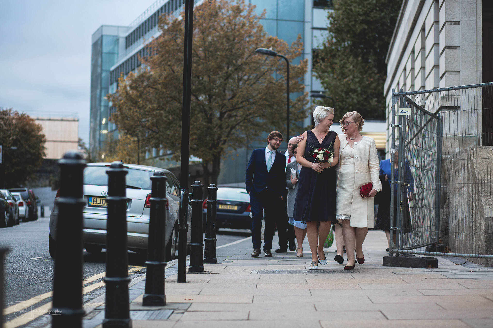 crate-brewery-hackney-wedding-23