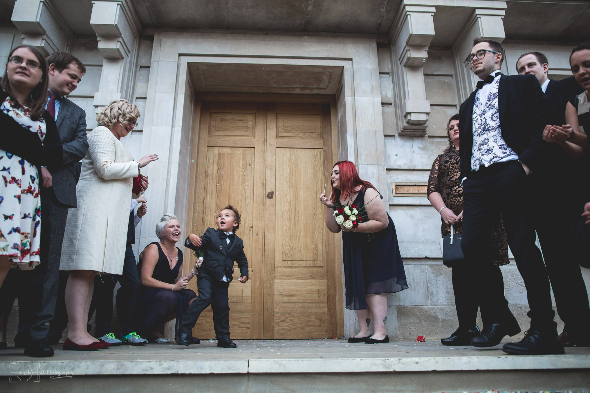 crate-brewery-hackney-wedding-24
