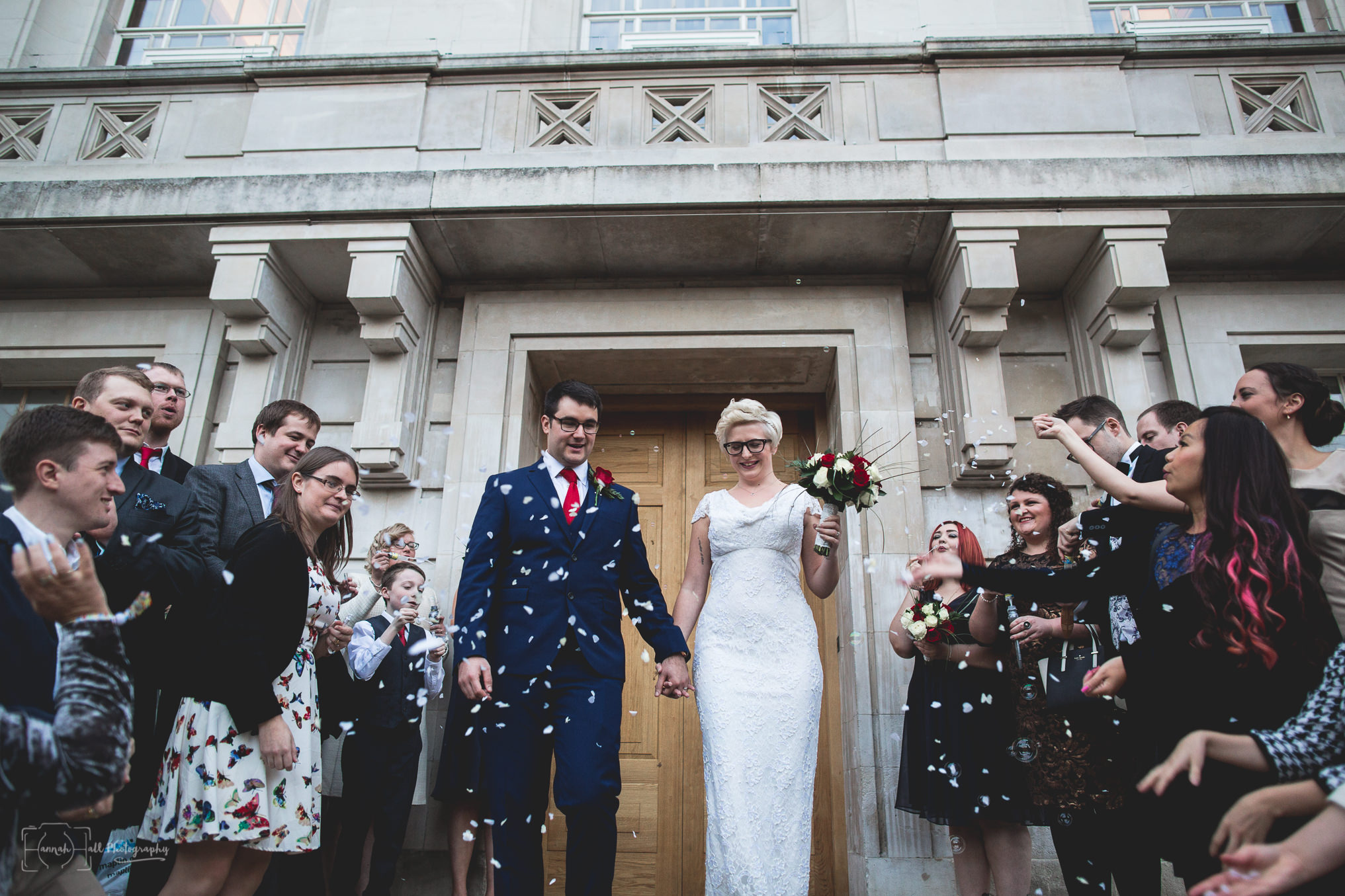 crate-brewery-hackney-wedding-25