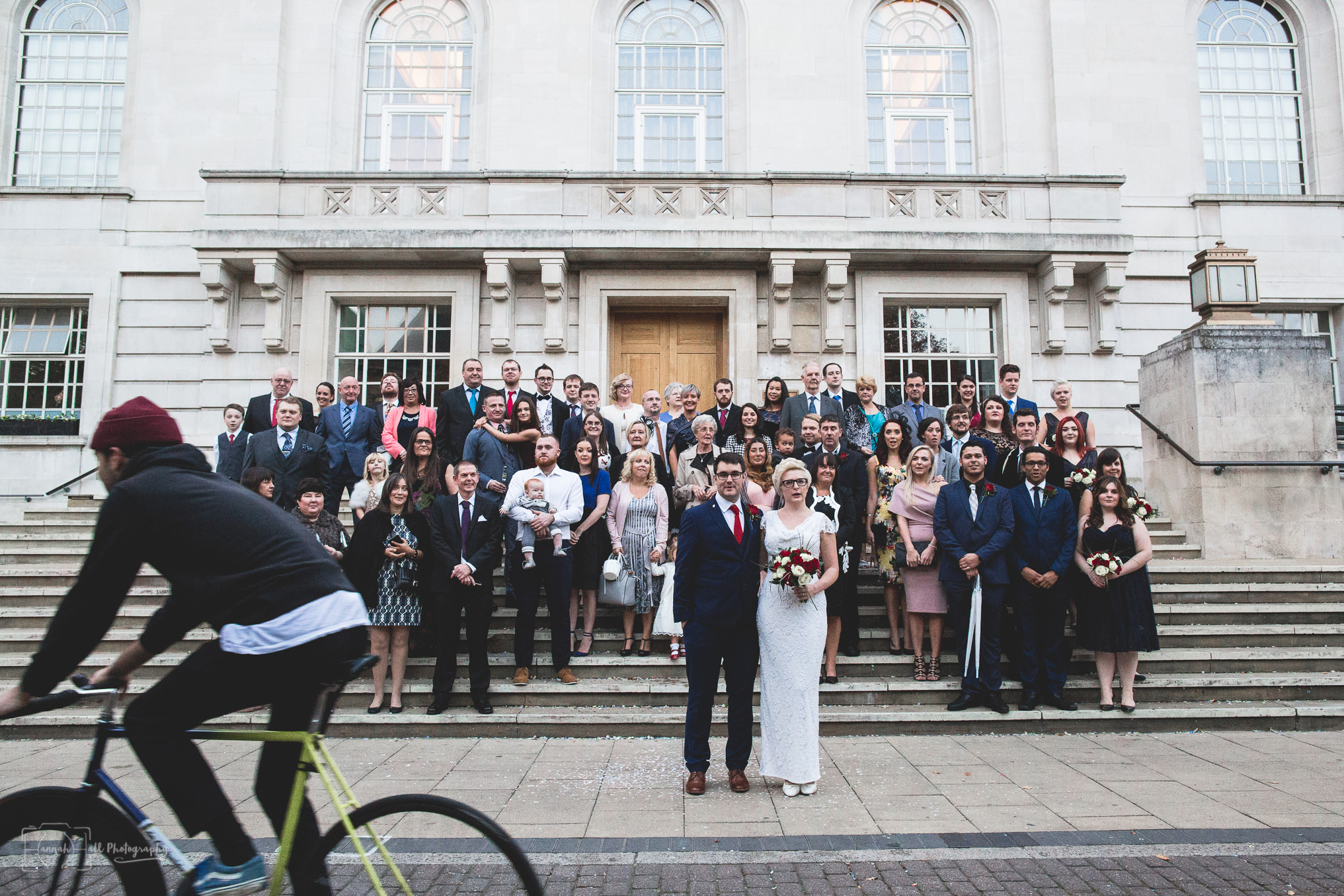 crate-brewery-hackney-wedding-26