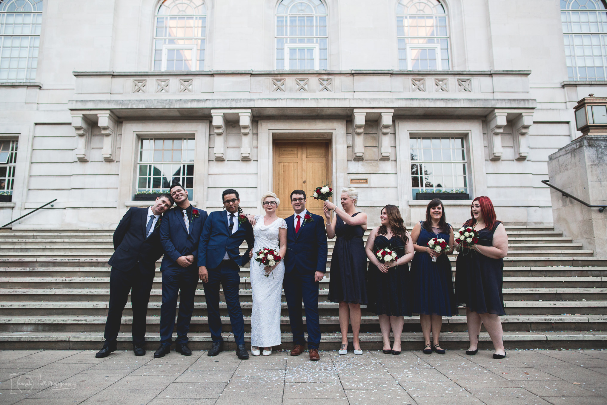 crate-brewery-hackney-wedding-27
