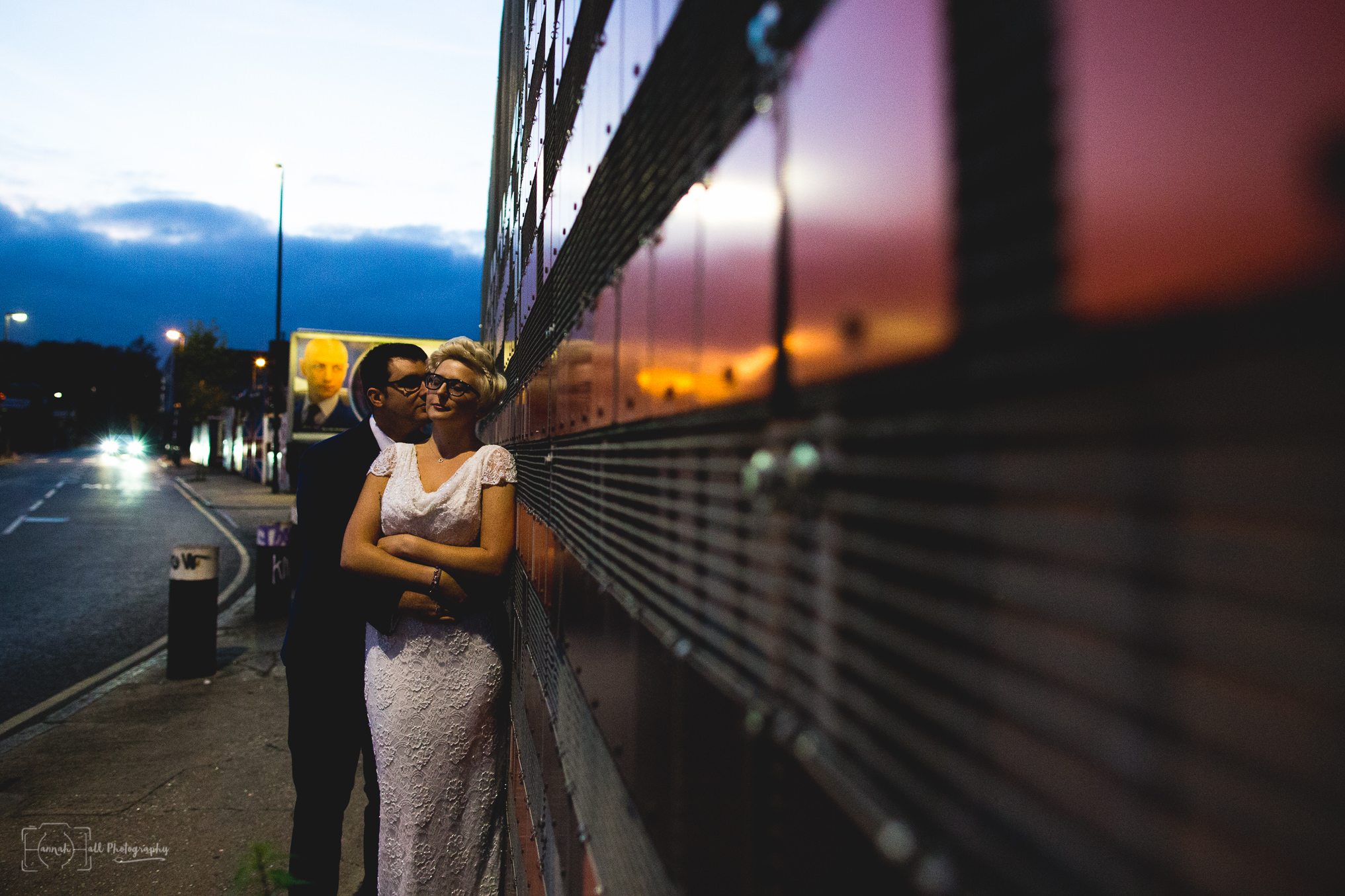 crate-brewery-hackney-wedding-30
