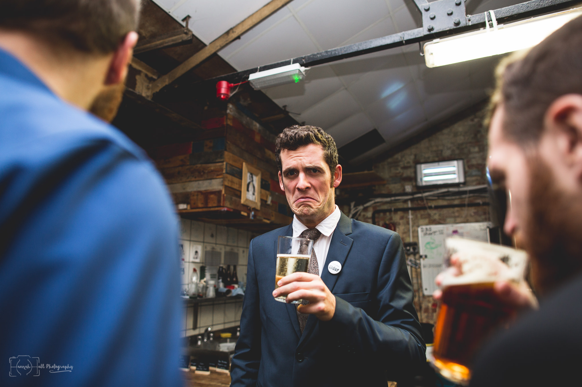 crate-brewery-hackney-wedding-35