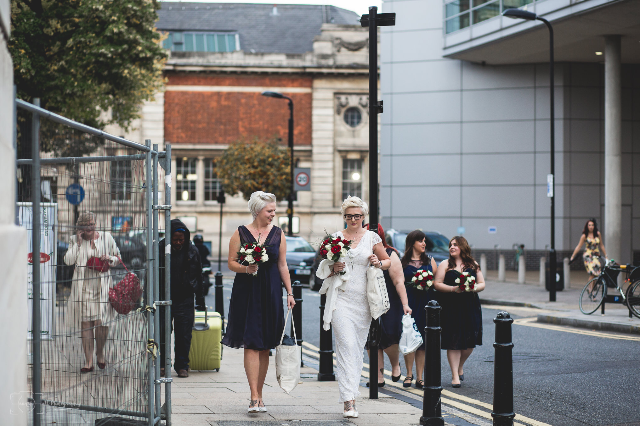 crate-brewery-hackney-wedding-4