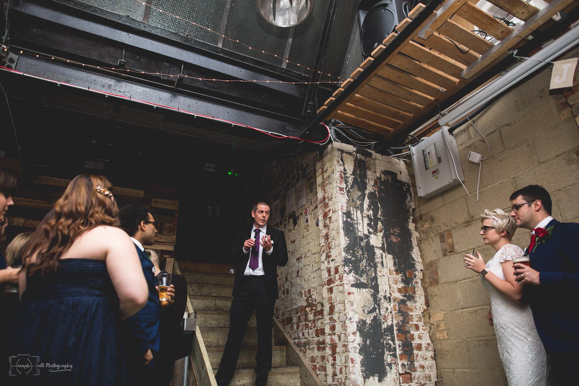 crate-brewery-hackney-wedding-40