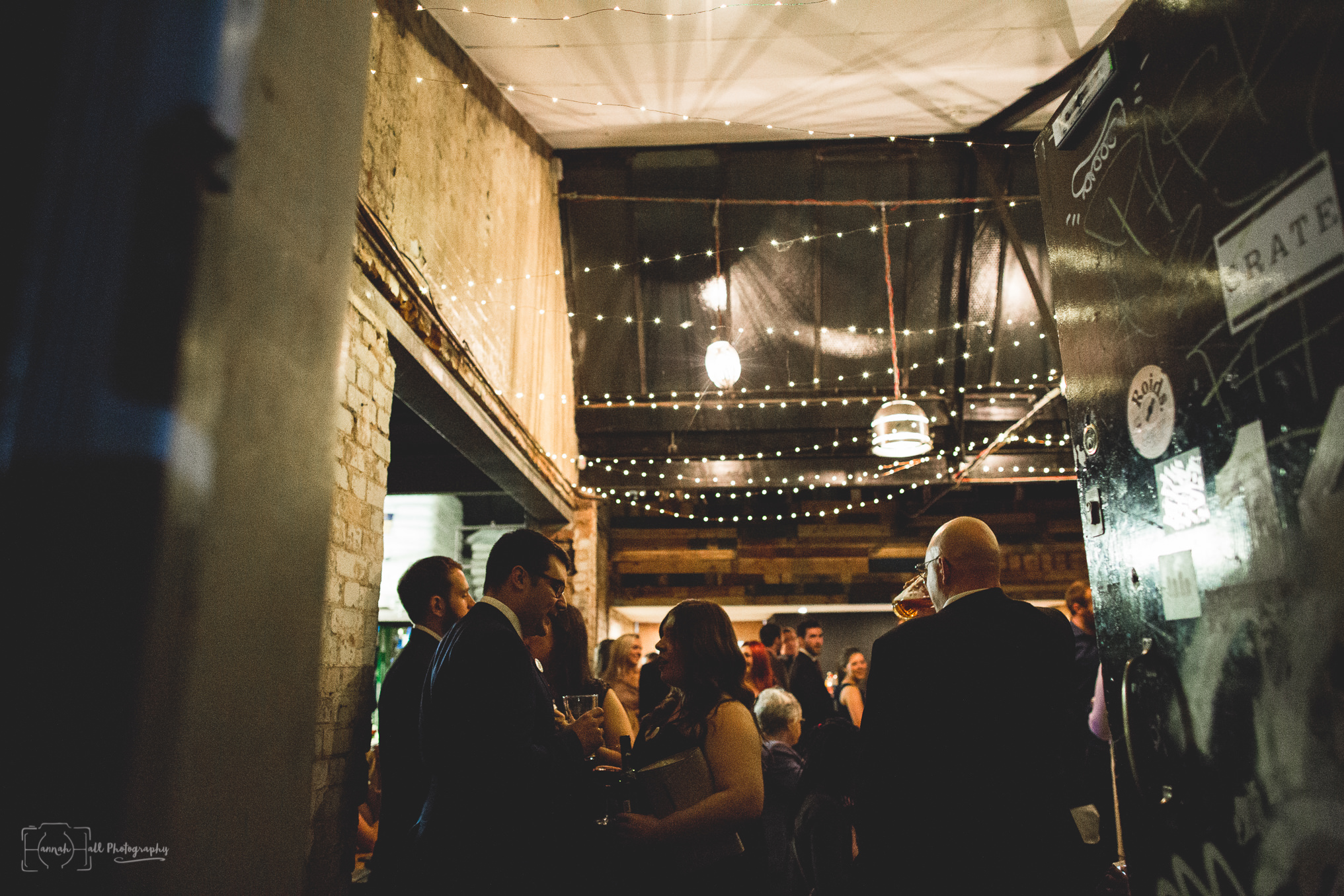 crate-brewery-hackney-wedding-41