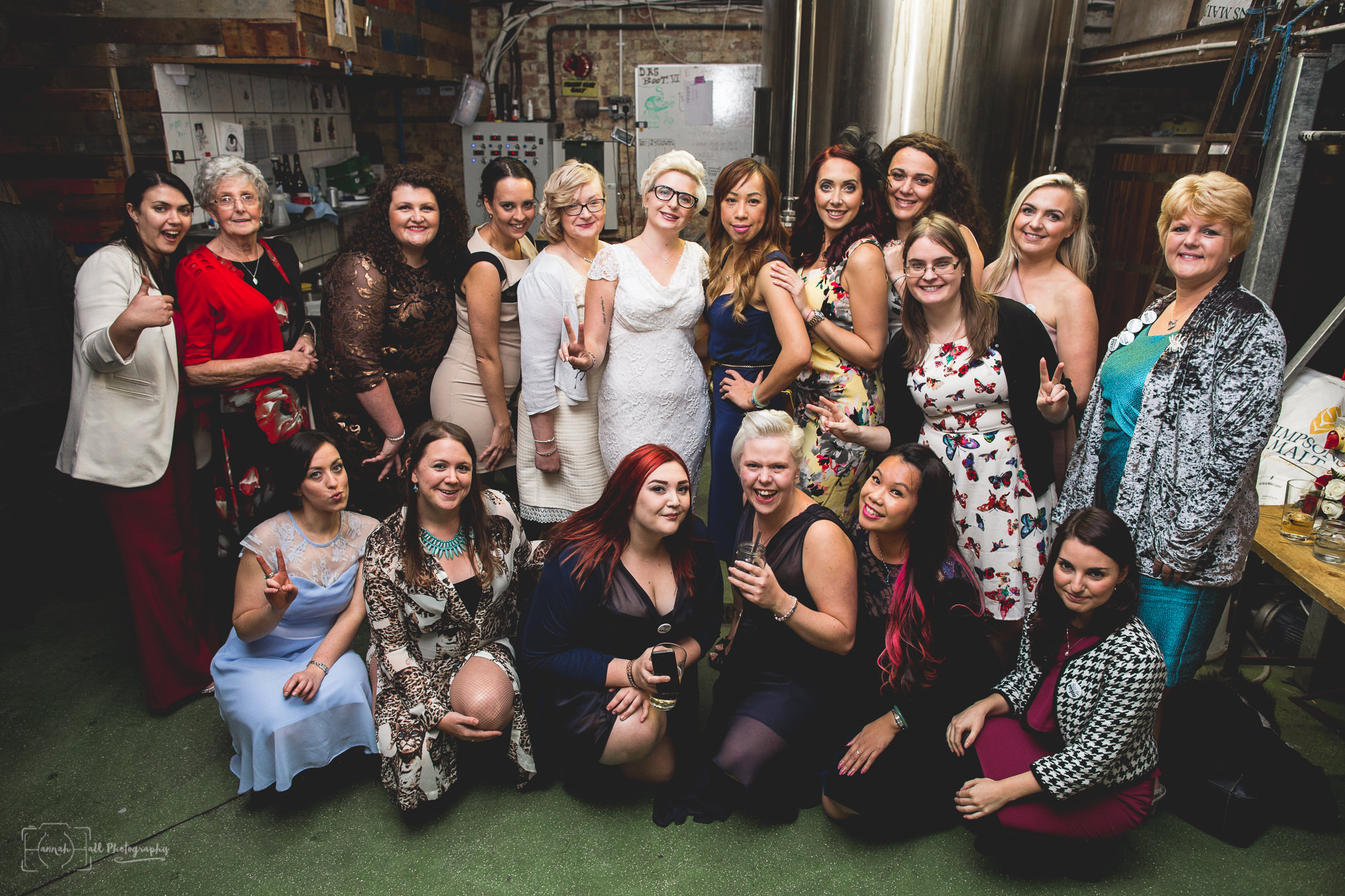 crate-brewery-hackney-wedding-42