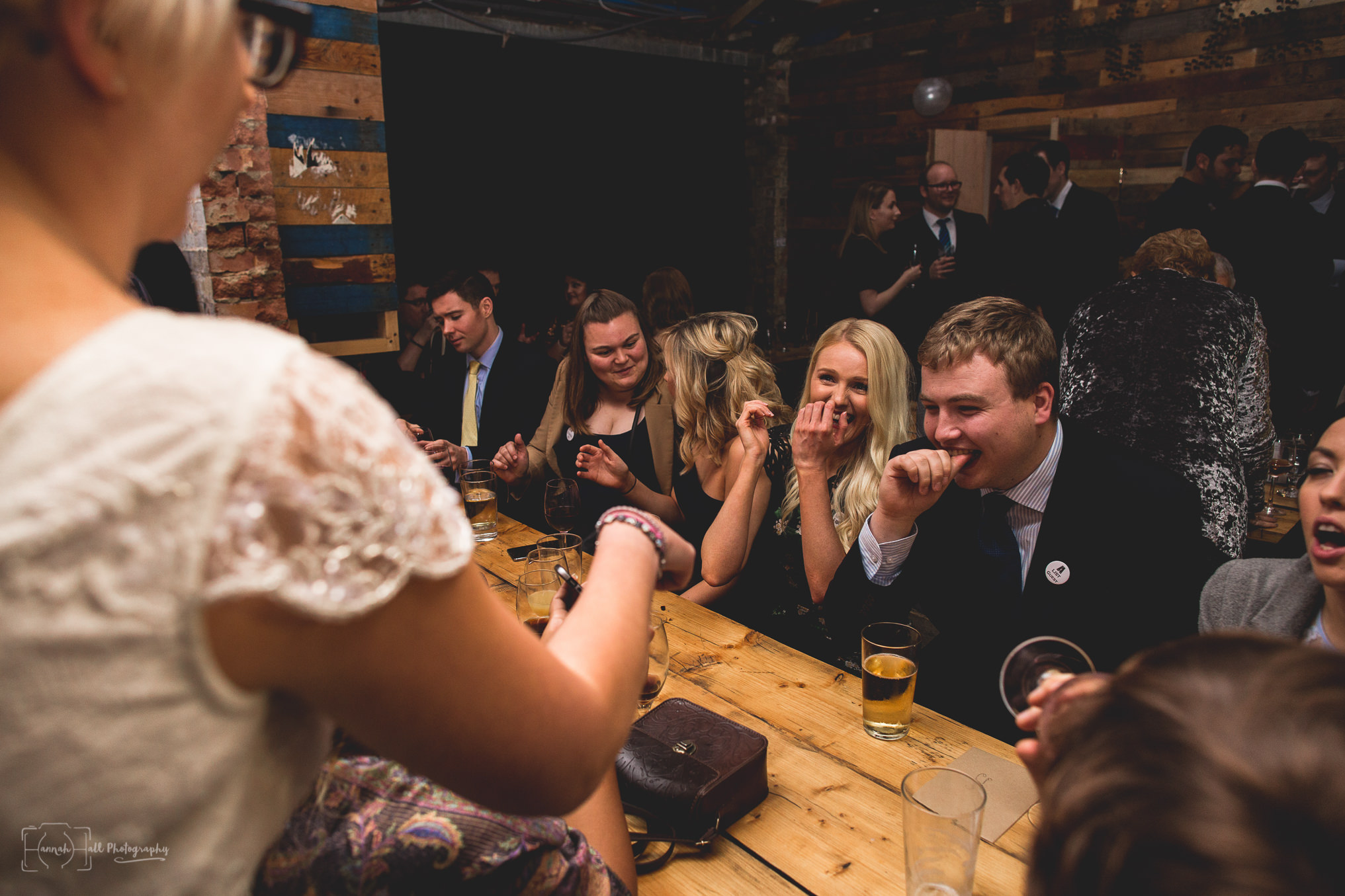 crate-brewery-hackney-wedding-44