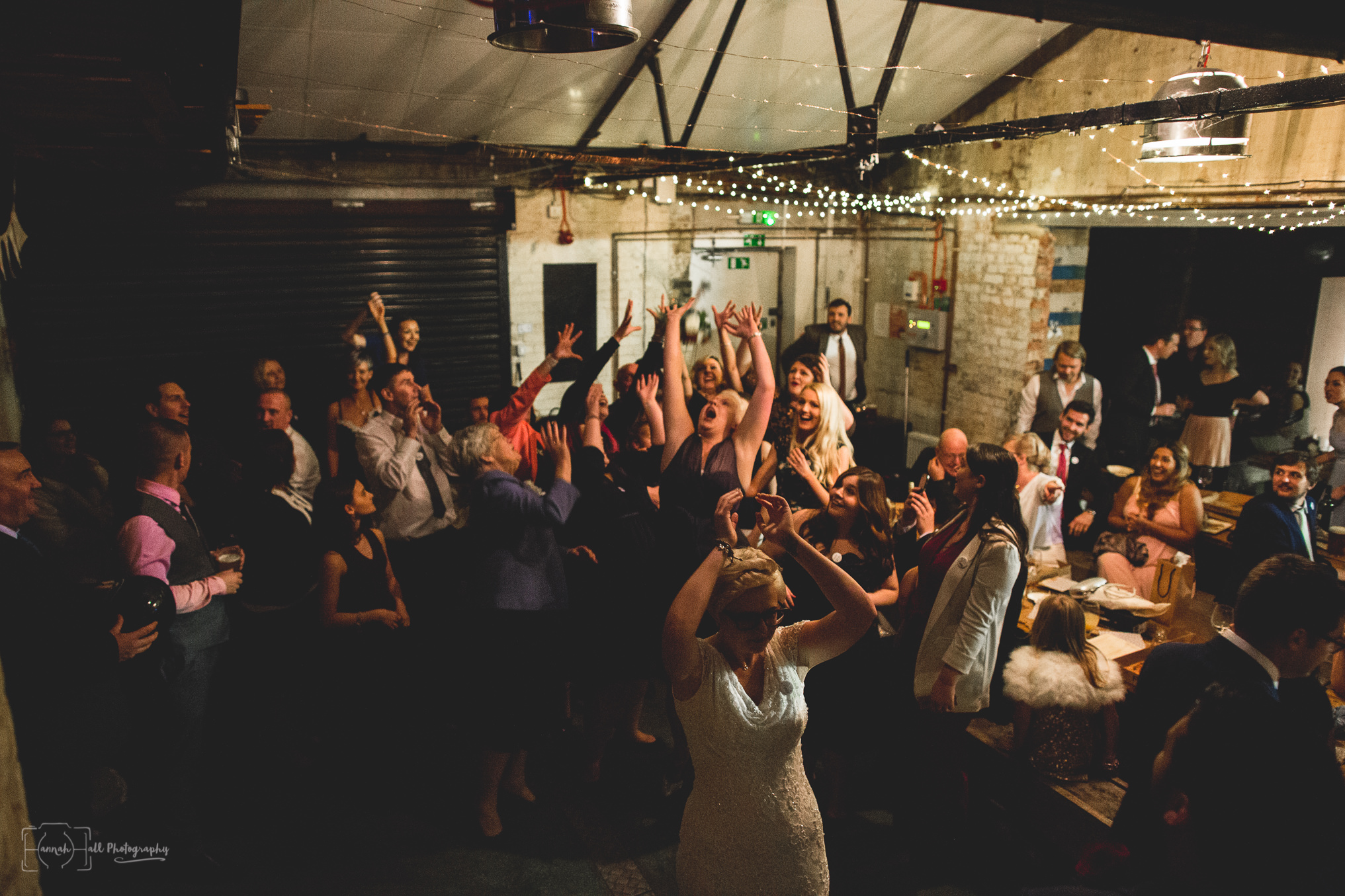 crate-brewery-hackney-wedding-49