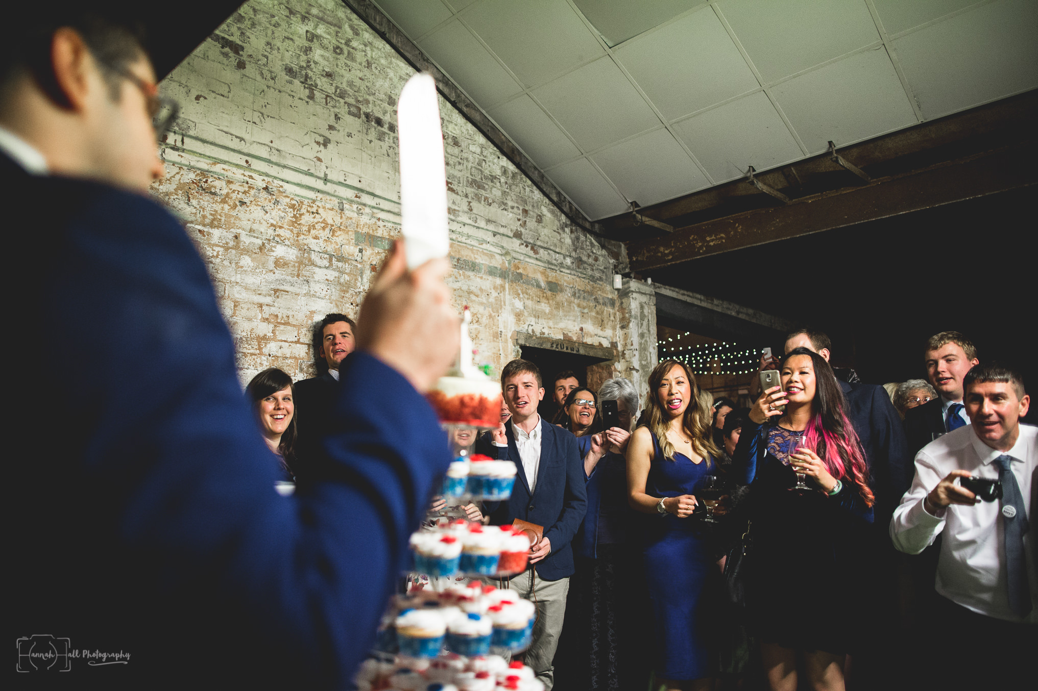 crate-brewery-hackney-wedding-50