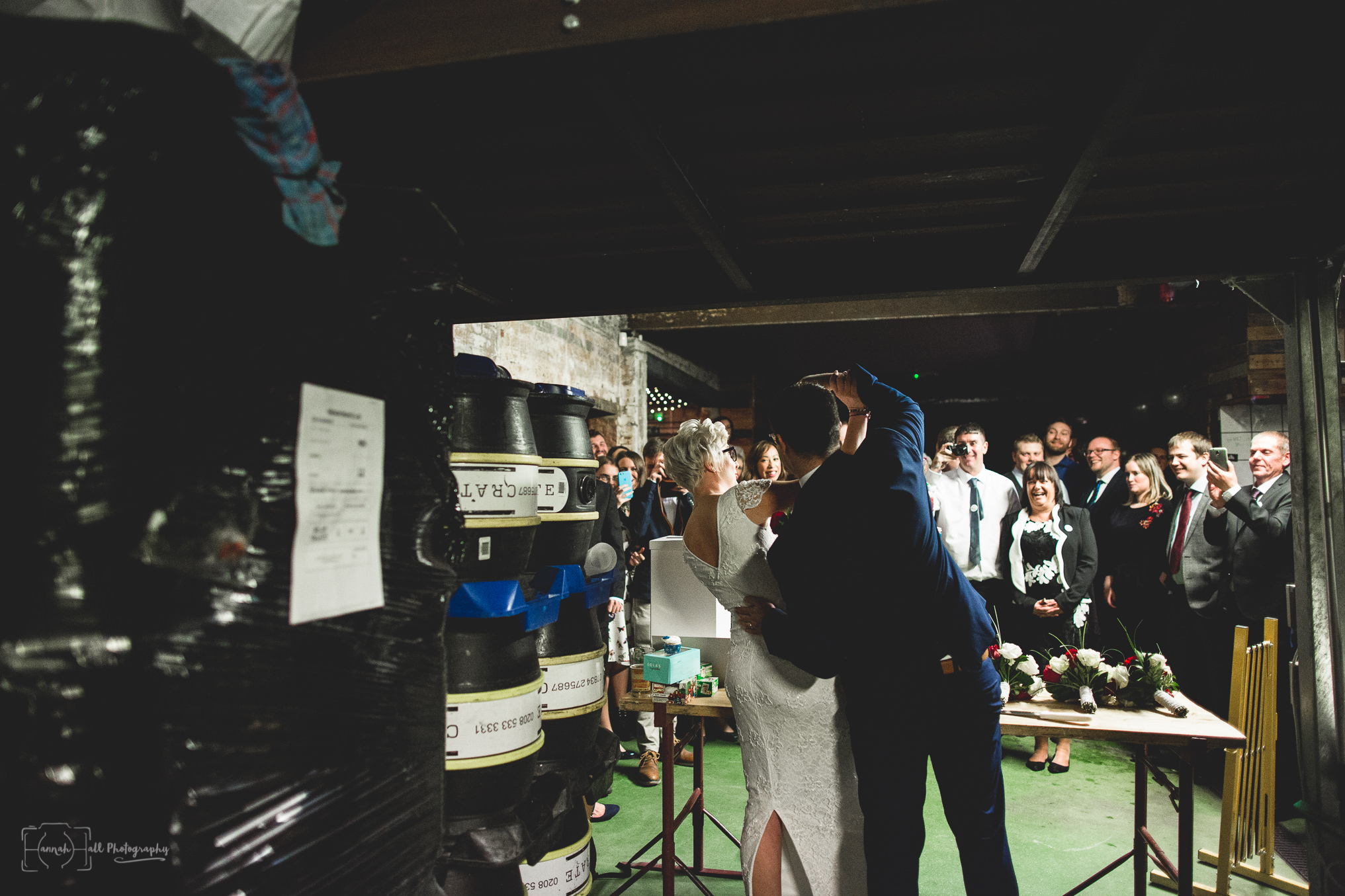 crate-brewery-hackney-wedding-51