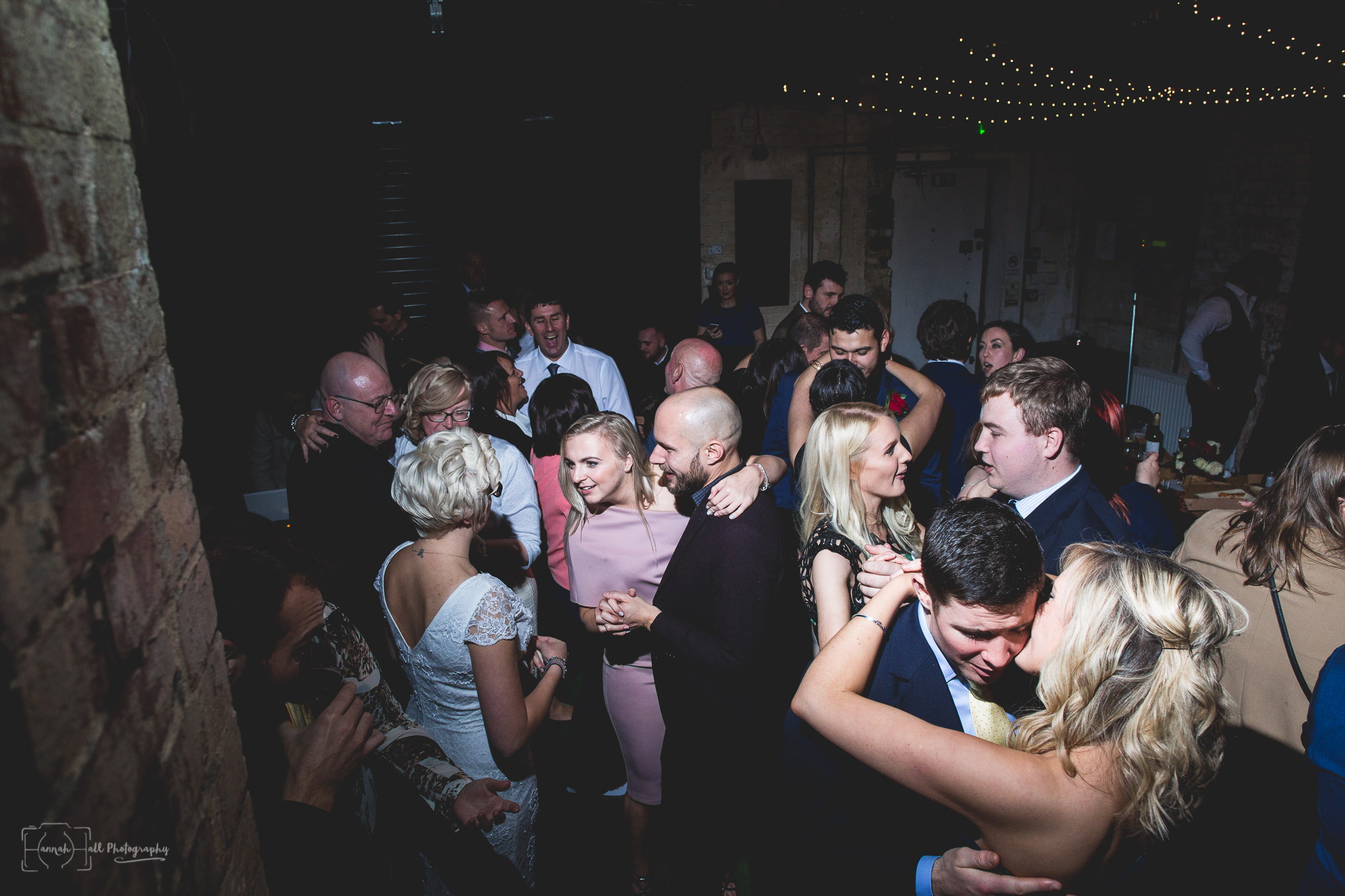 crate-brewery-hackney-wedding-53