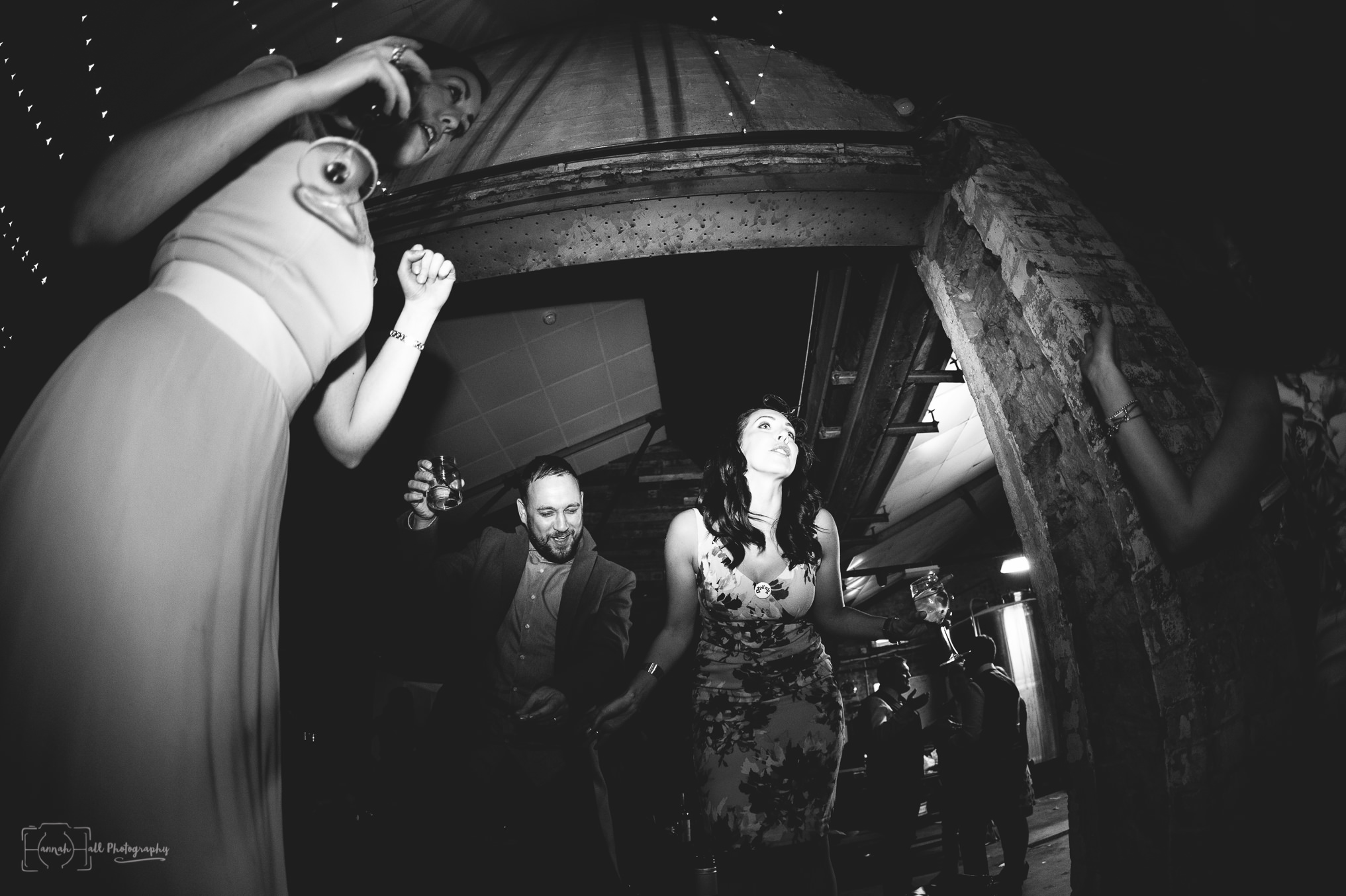 crate-brewery-hackney-wedding-55